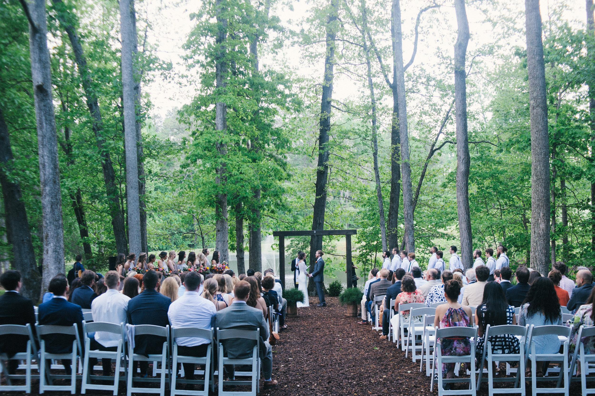 raleigh-elopement-photographer-raleigh-durham-wedding-maddie-and-devin- (158 of 162).jpg