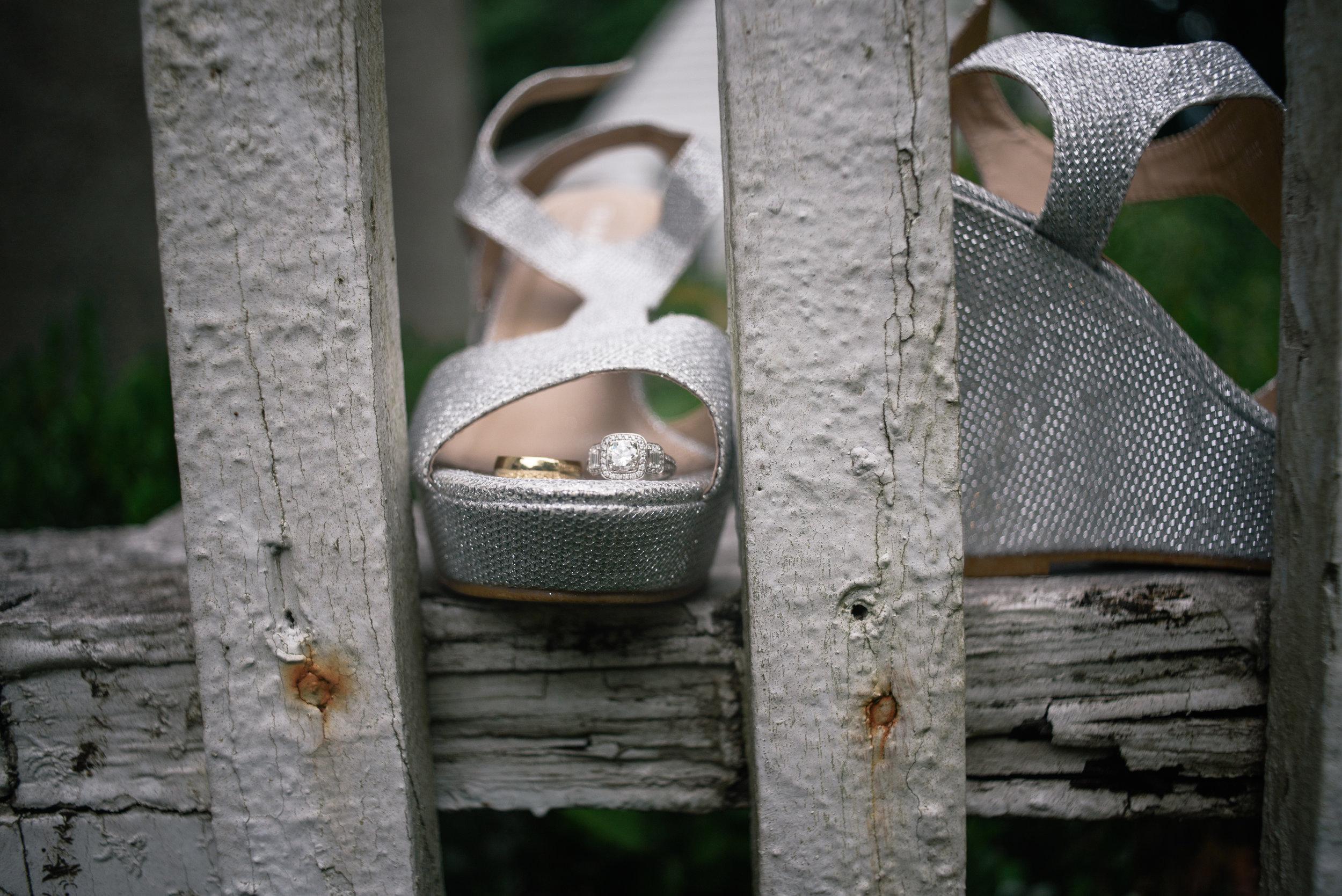 ali-and-jared-savannah-georgia-may-2017-wedding-meg-hill-photo-(43of760).jpg