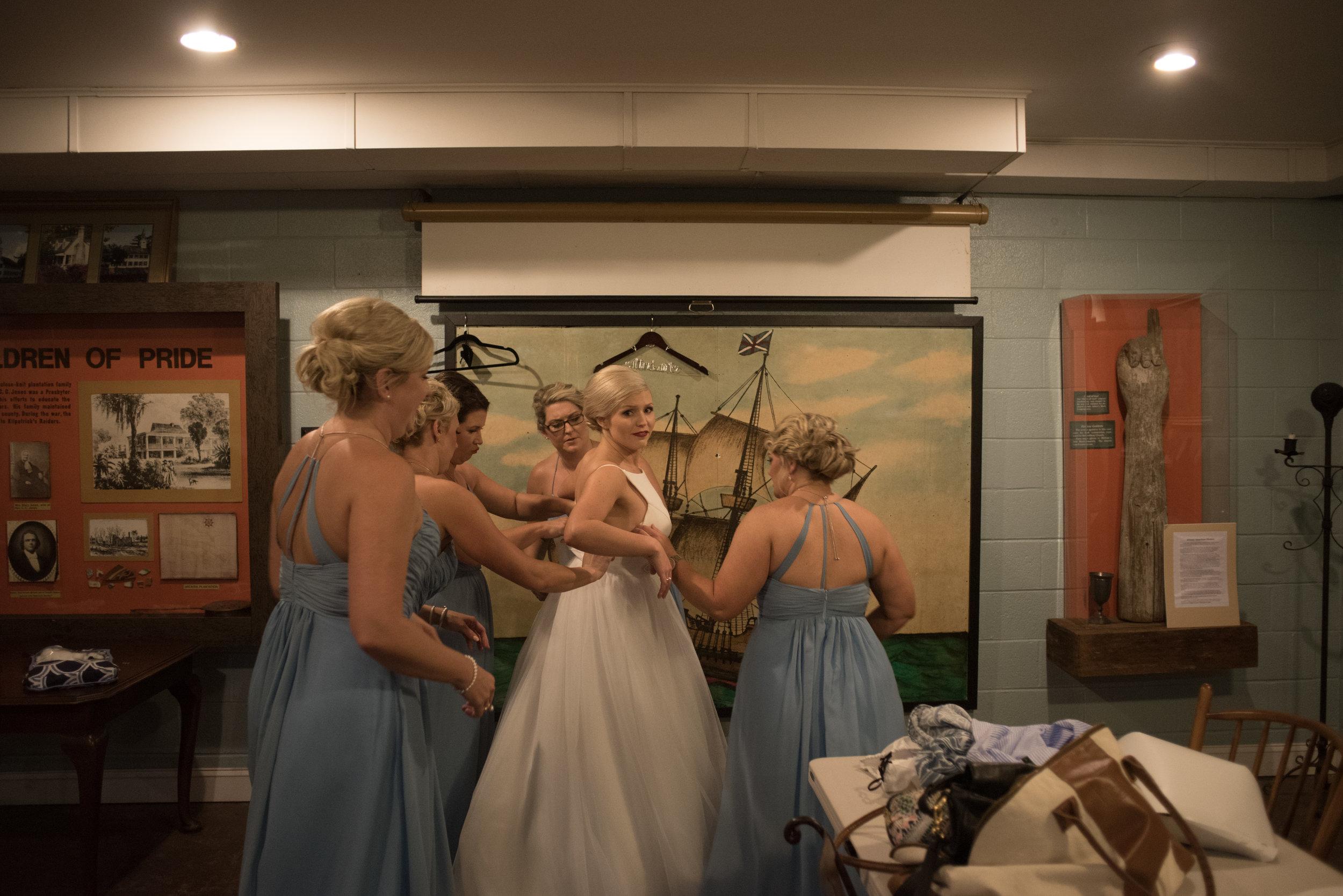 ali-and-jared-savannah-georgia-may-2017-wedding-meg-hill-photo-(65of760).jpg