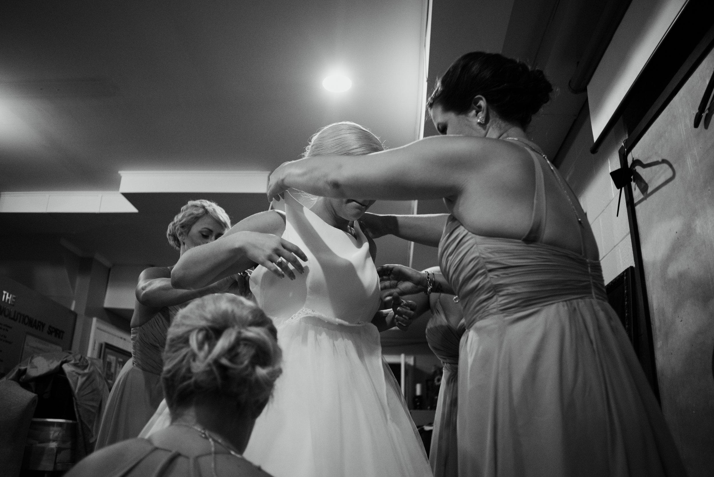 ali-and-jared-savannah-georgia-may-2017-wedding-meg-hill-photo-(59of760).jpg