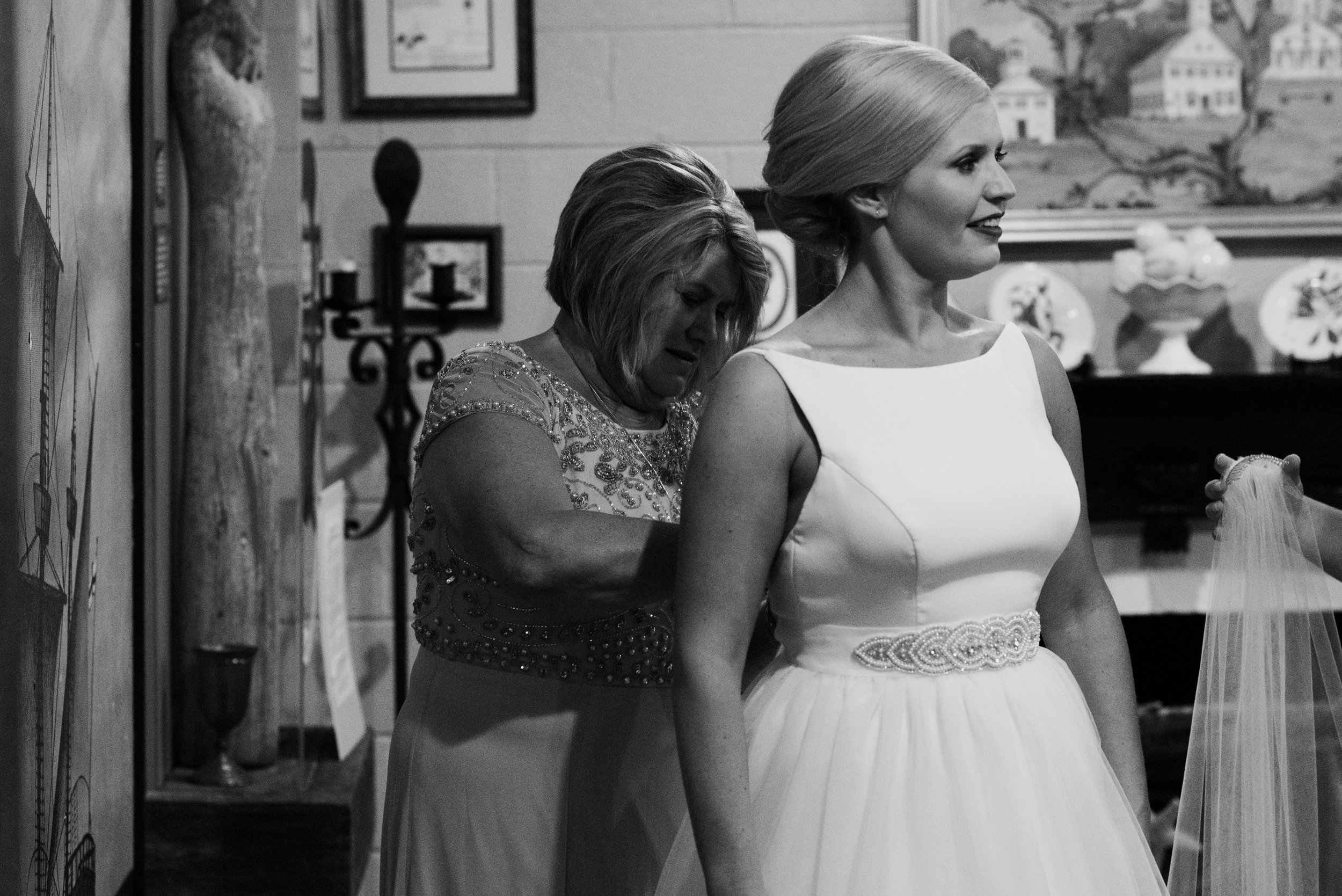 ali-and-jared-savannah-georgia-may-2017-wedding-meg-hill-photo-(83of760).jpg