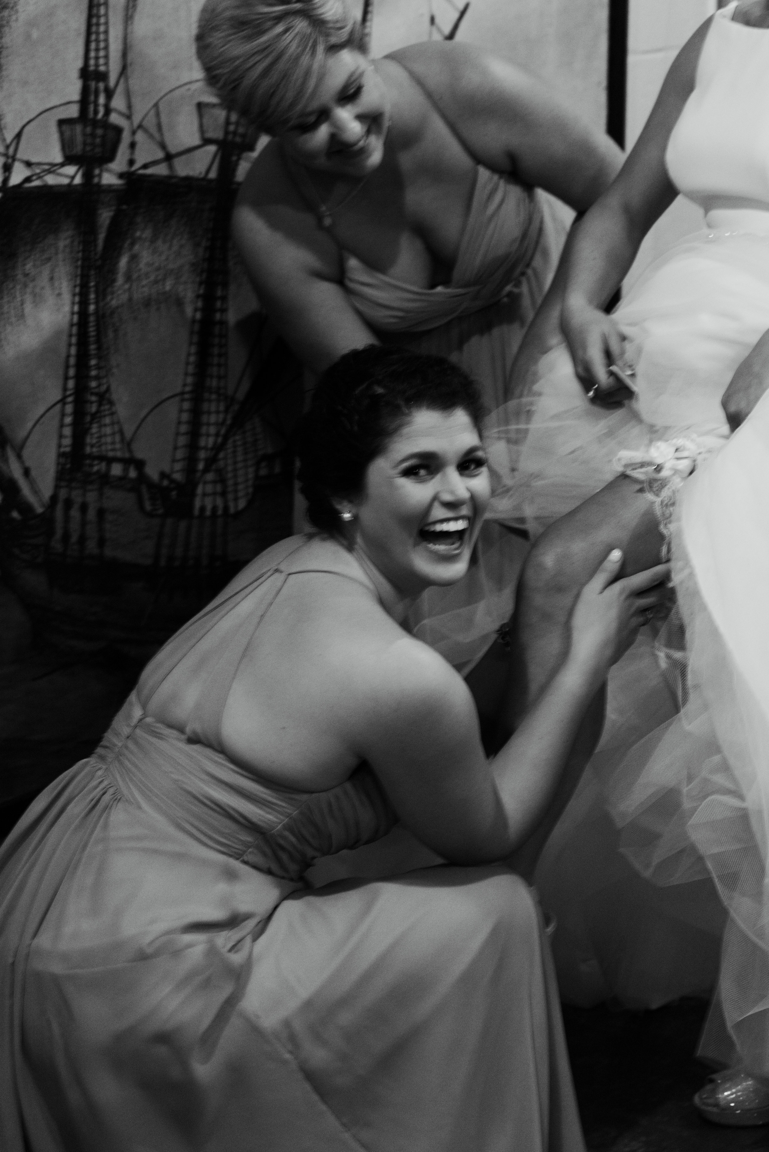 ali-and-jared-savannah-georgia-may-2017-wedding-meg-hill-photo-(91of760).jpg