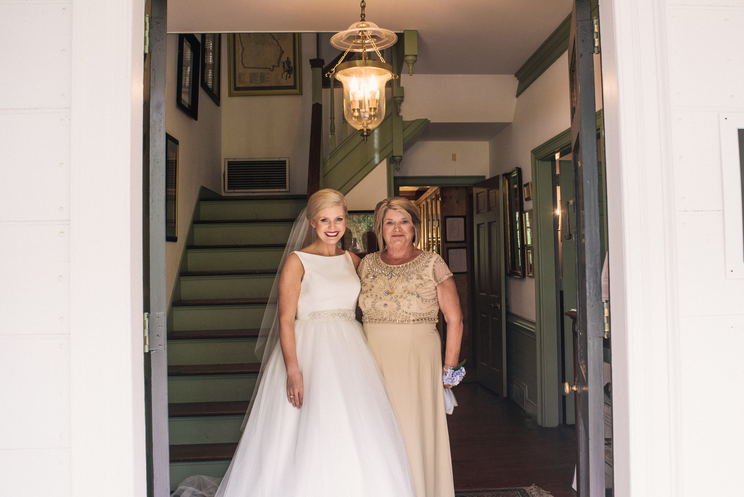 ali-and-jared-savannah-georgia-may-2017-wedding-meg-hill-photo-(99of760).jpg