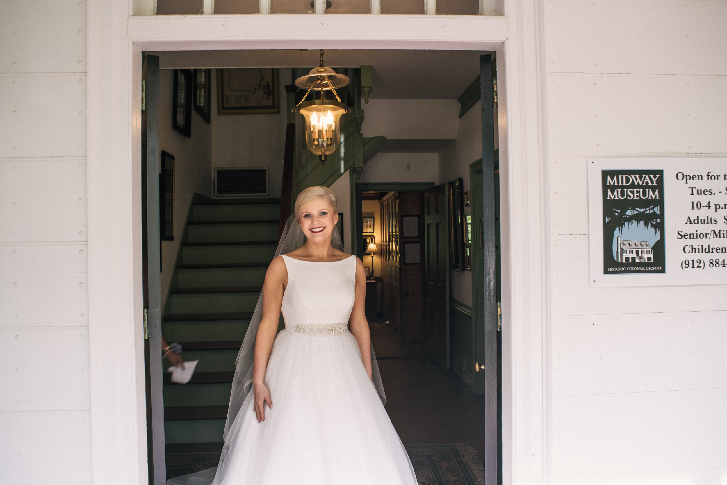 ali-and-jared-savannah-georgia-may-2017-wedding-meg-hill-photo-(101of760).jpg