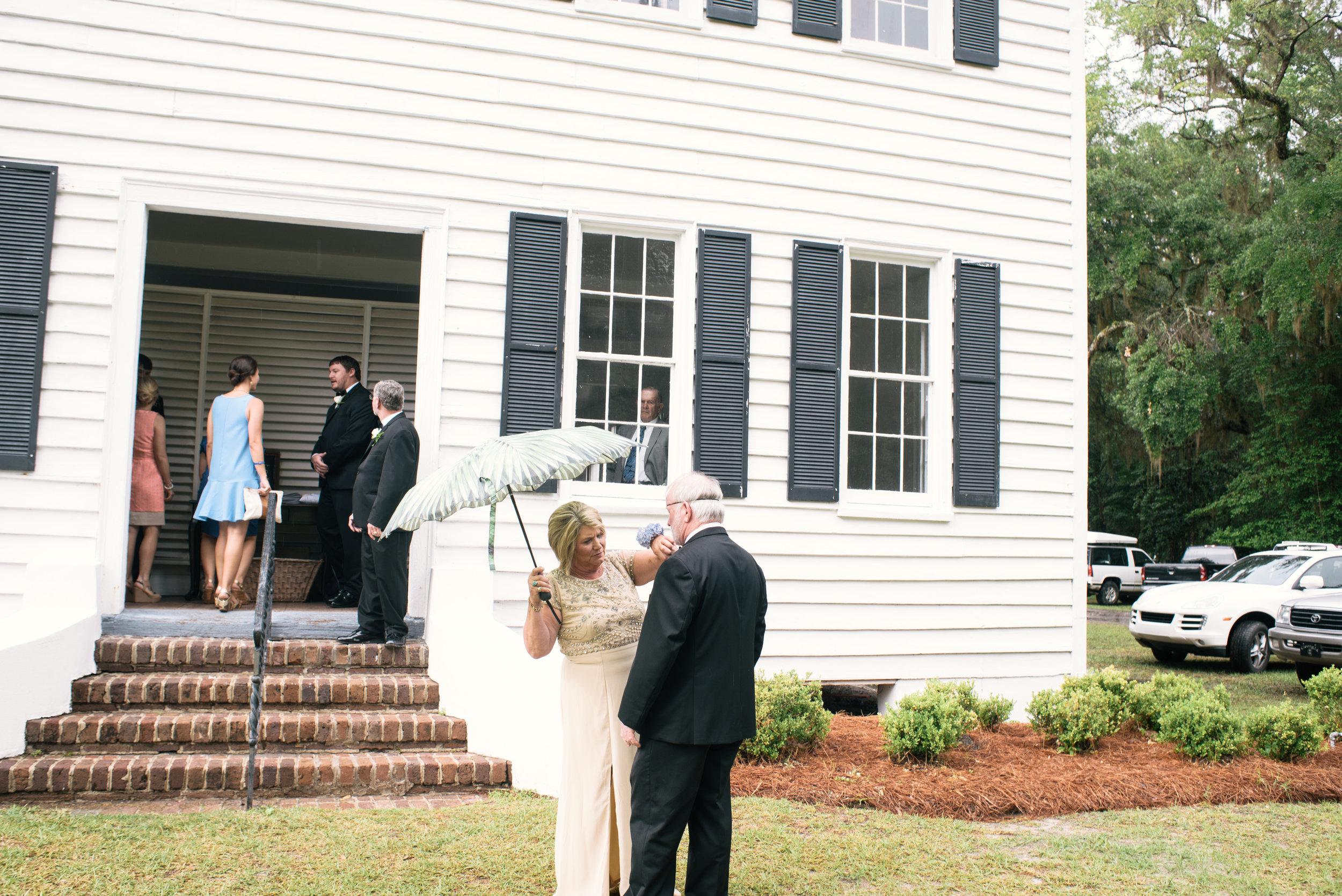 ali-and-jared-savannah-georgia-may-2017-wedding-meg-hill-photo-(149of760).jpg