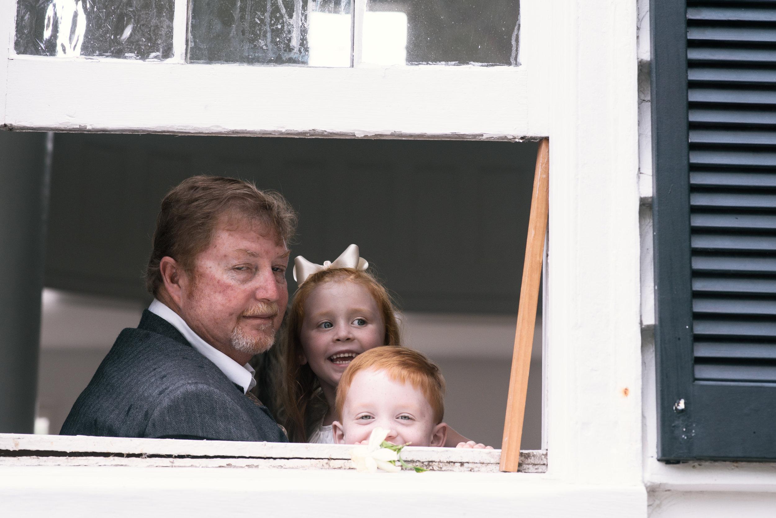 ali-and-jared-savannah-georgia-may-2017-wedding-meg-hill-photo-(180of760).jpg