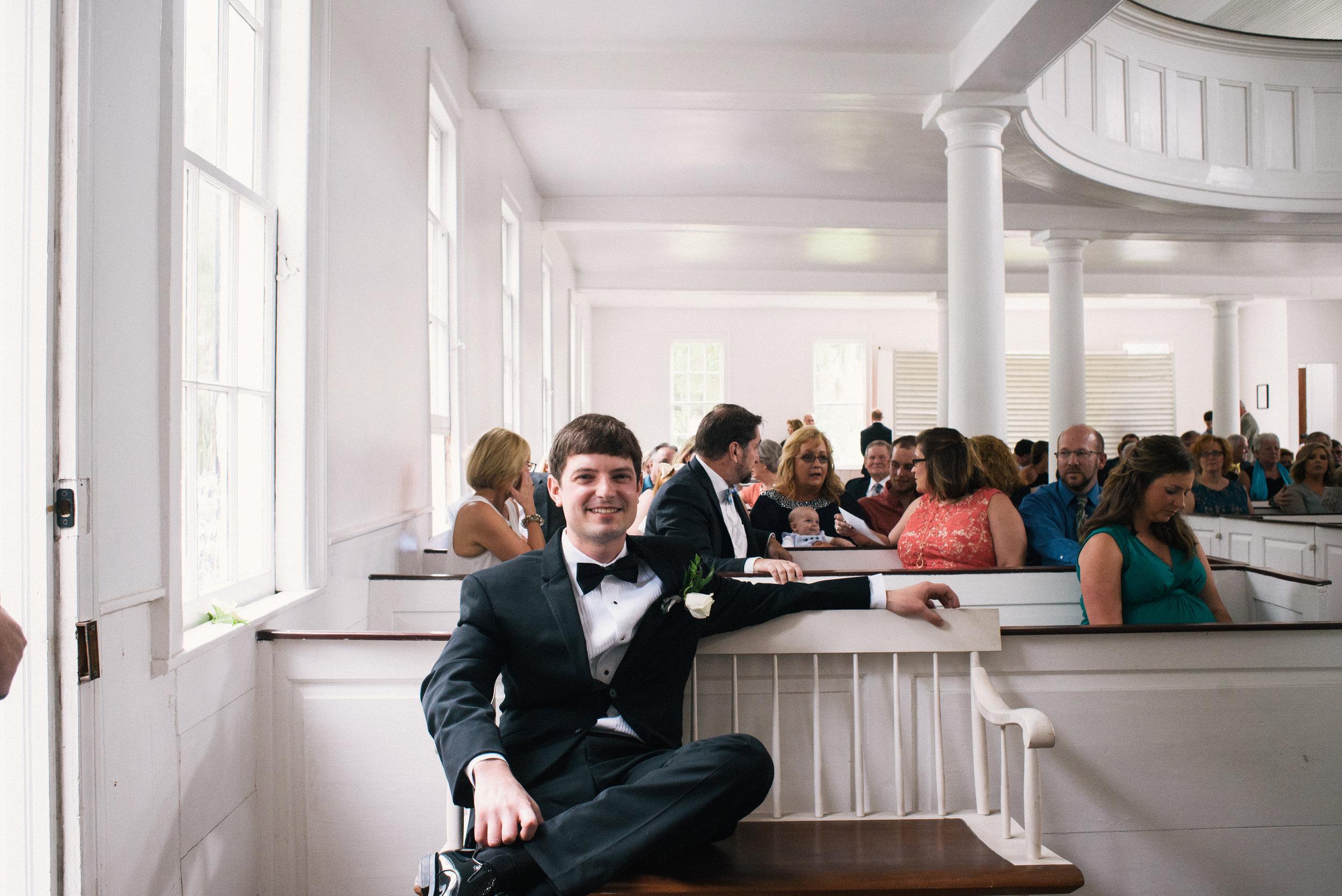 ali-and-jared-savannah-georgia-may-2017-wedding-meg-hill-photo-(162of760).jpg