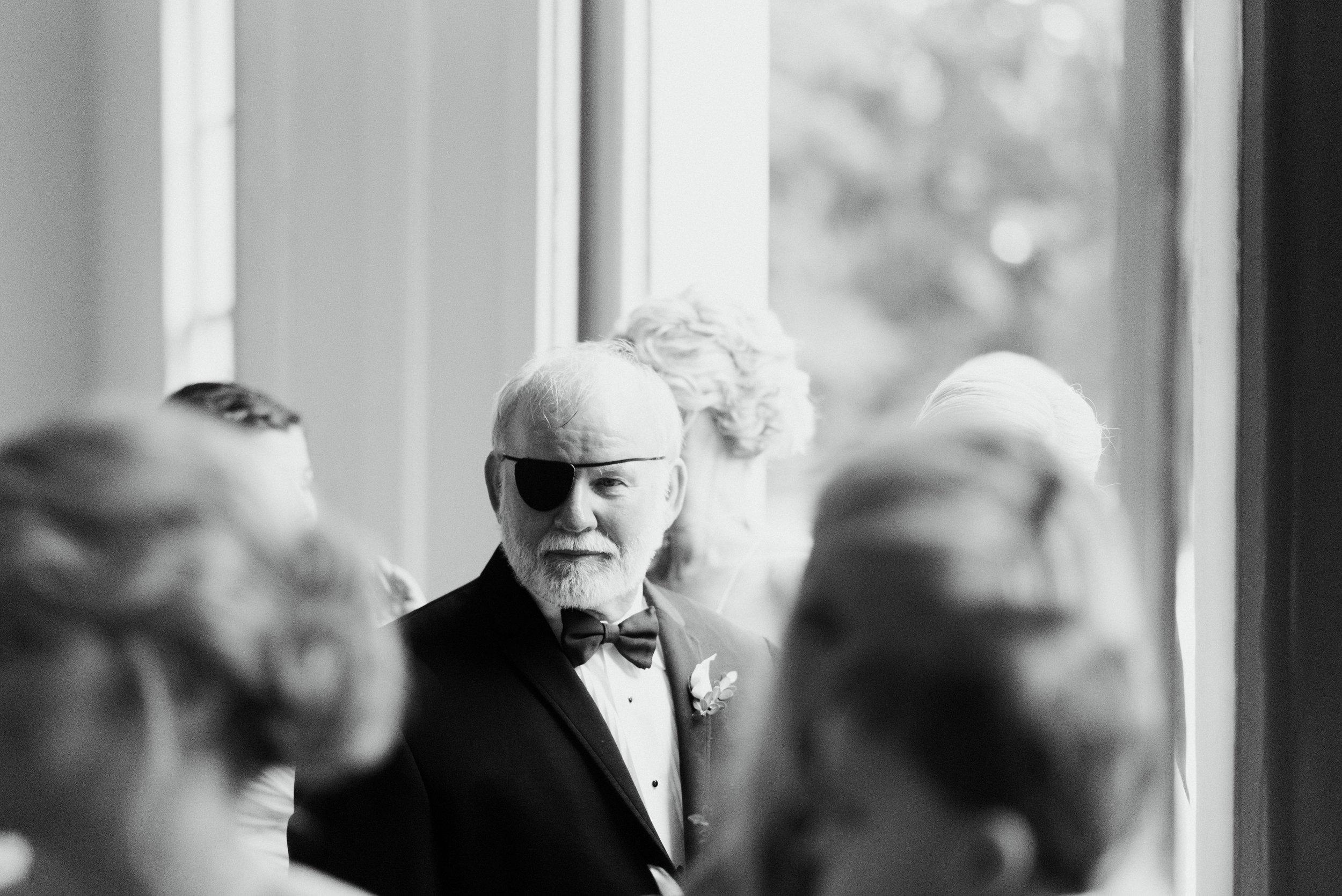 ali-and-jared-savannah-georgia-may-2017-wedding-meg-hill-photo-(252of760).jpg