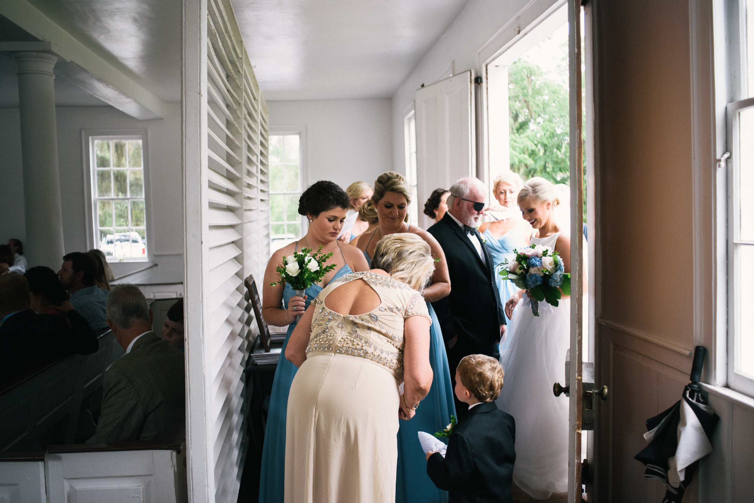 ali-and-jared-savannah-georgia-may-2017-wedding-meg-hill-photo-(241of760).jpg