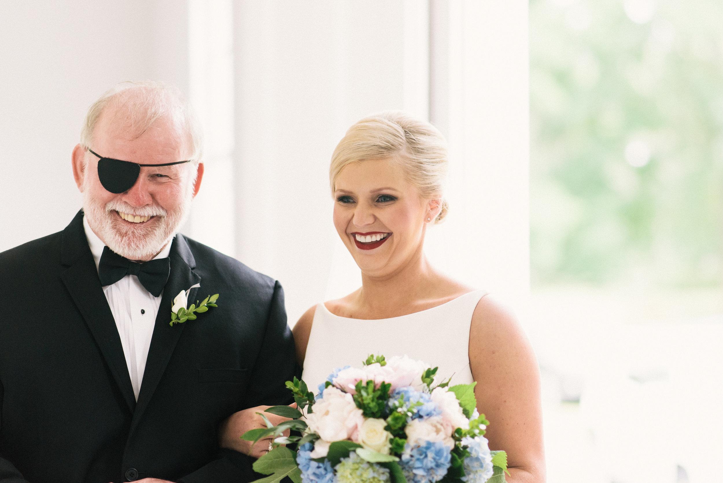 ali-and-jared-savannah-georgia-may-2017-wedding-meg-hill-photo-(275of760).jpg