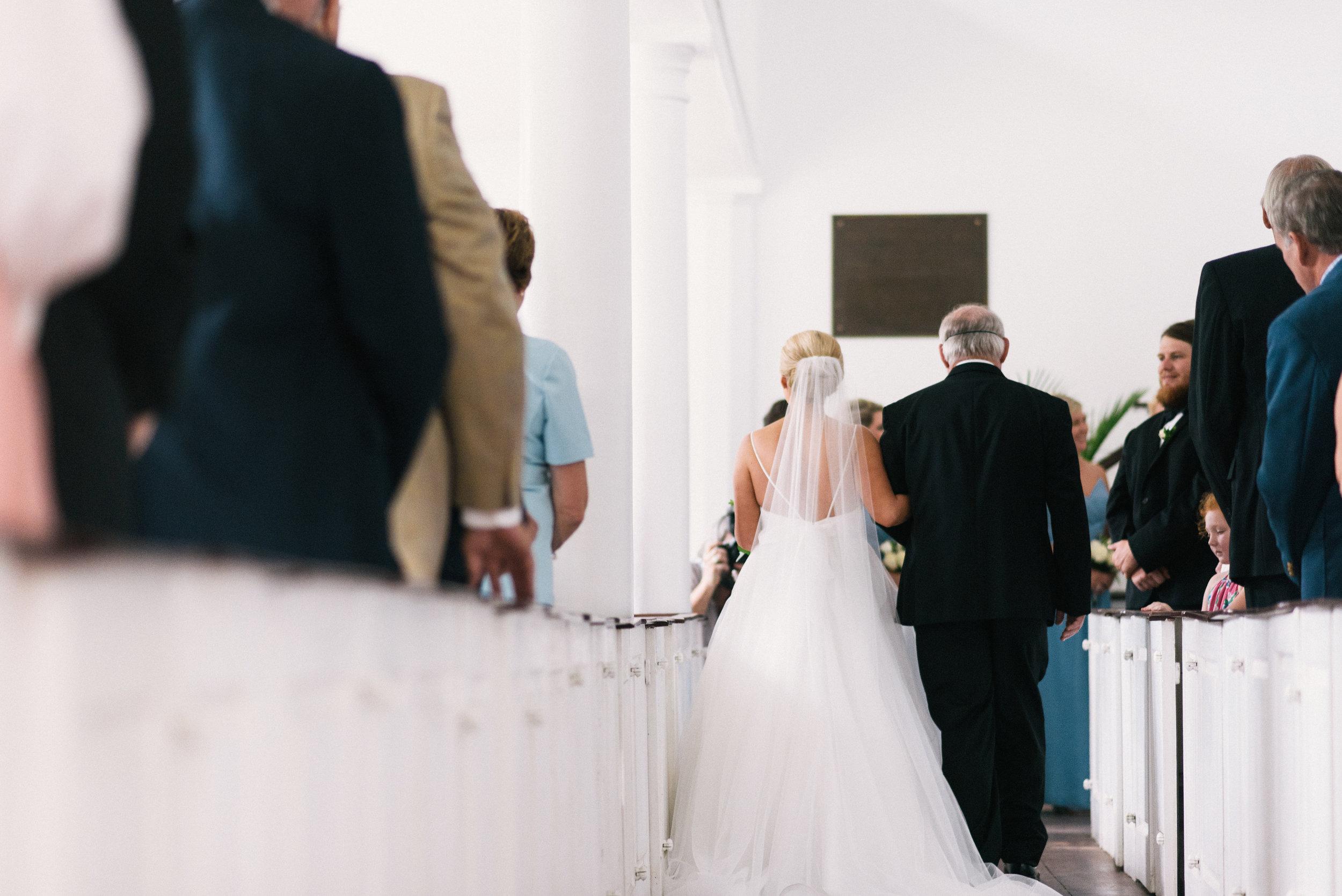 ali-and-jared-savannah-georgia-may-2017-wedding-meg-hill-photo-(284of760).jpg