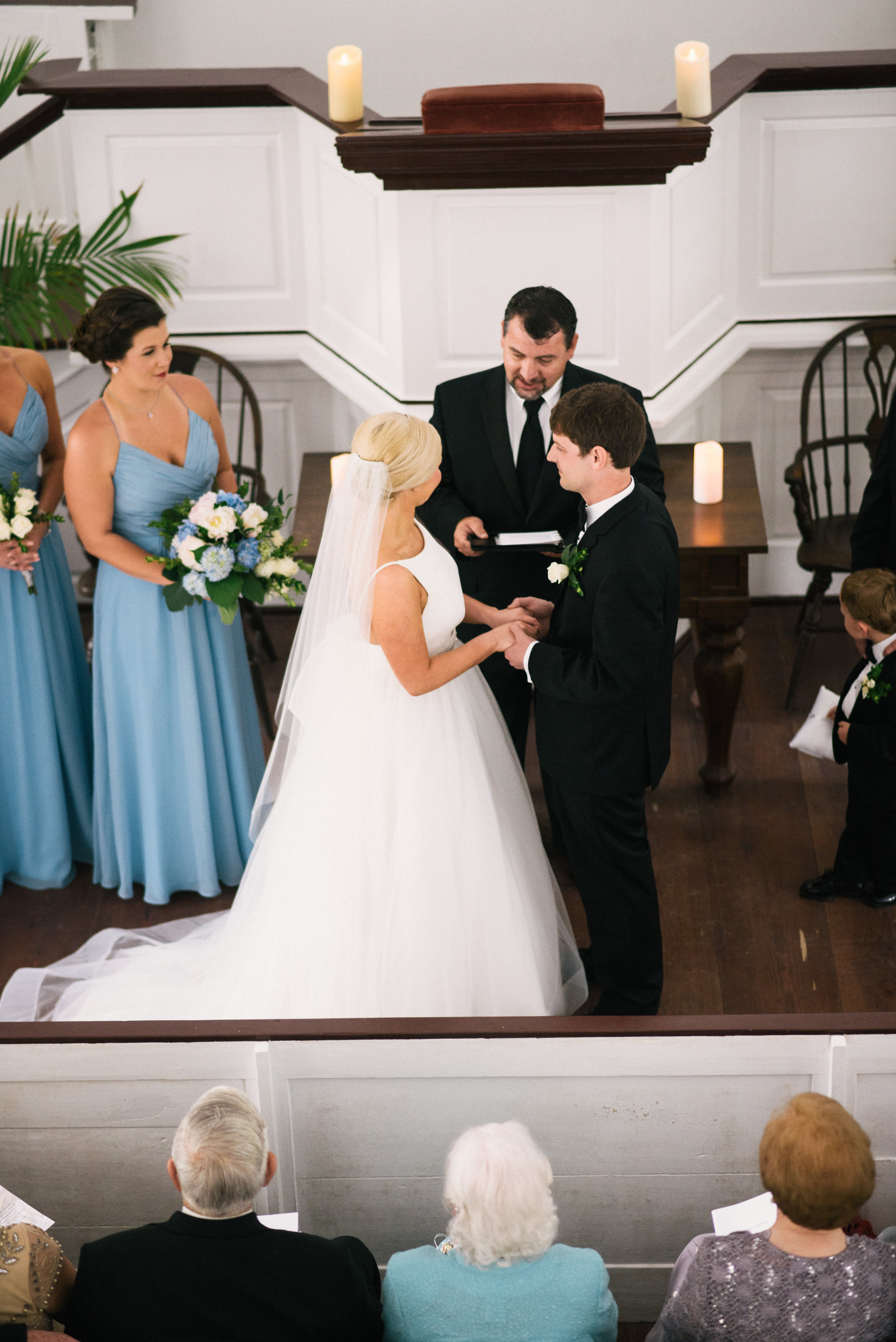 ali-and-jared-savannah-georgia-may-2017-wedding-meg-hill-photo-(290of760).jpg