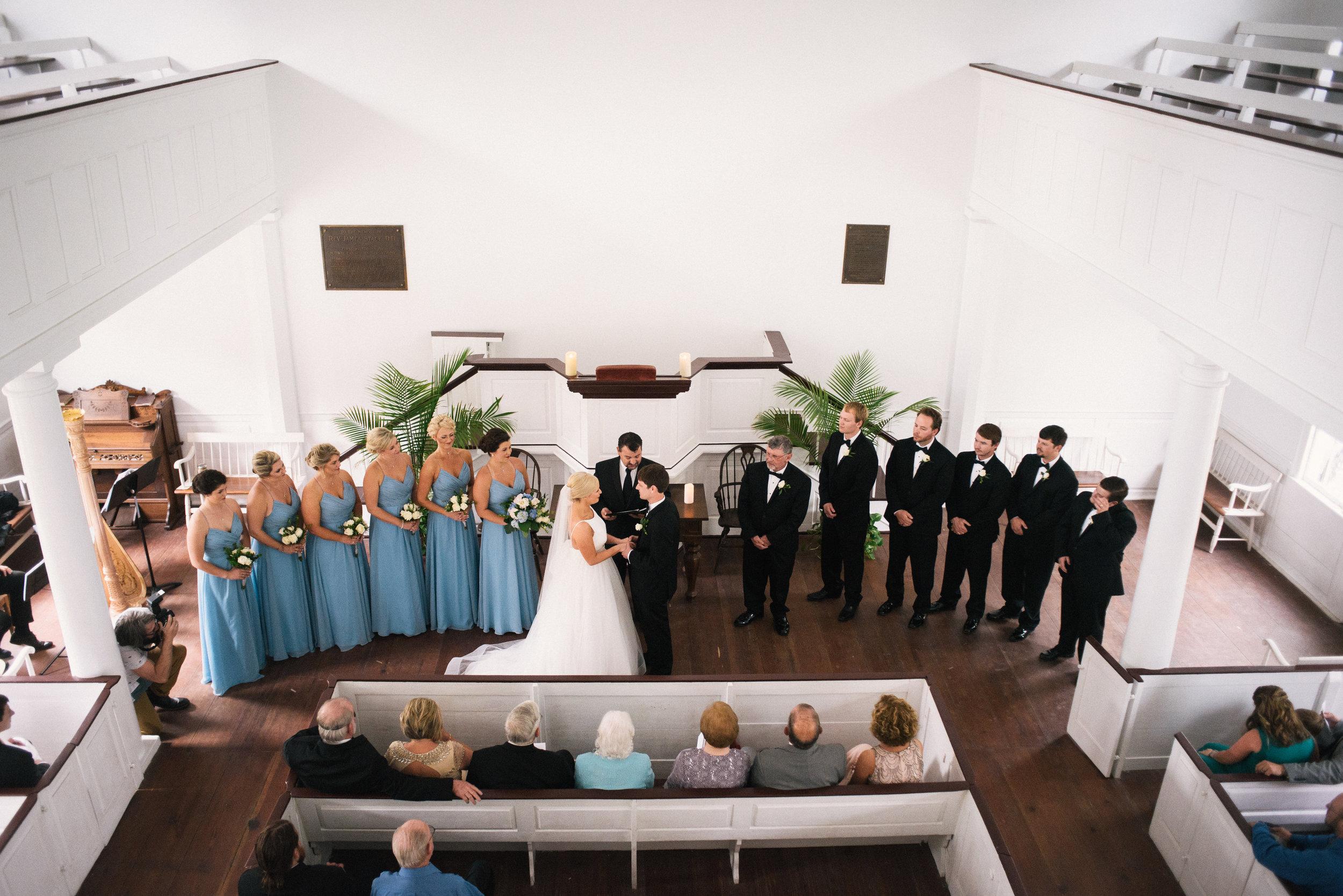 ali-and-jared-savannah-georgia-may-2017-wedding-meg-hill-photo-(293of760).jpg