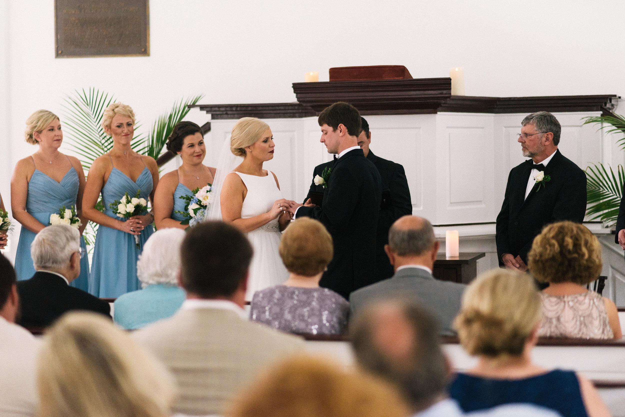 ali-and-jared-savannah-georgia-may-2017-wedding-meg-hill-photo-(313of760).jpg