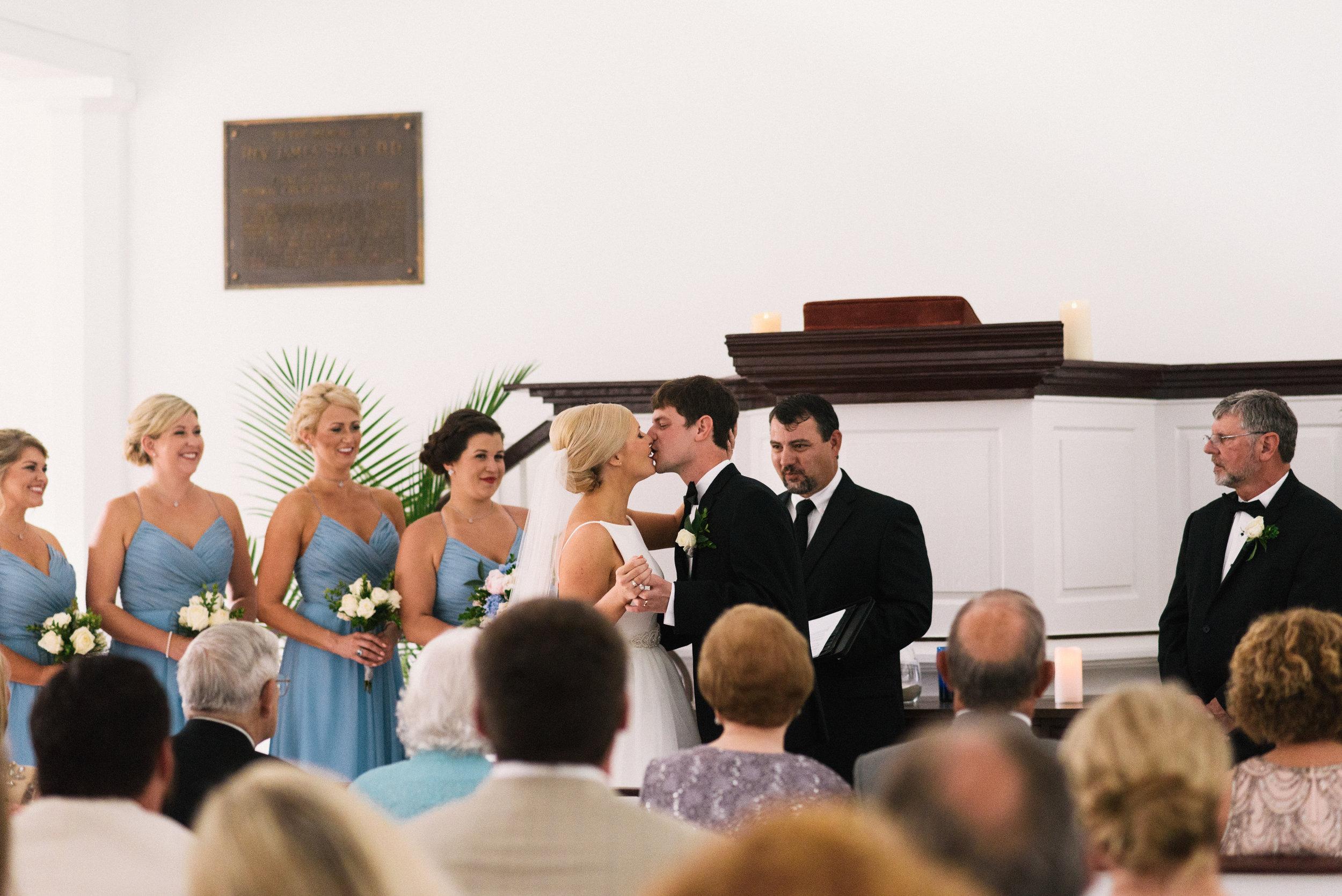 ali-and-jared-savannah-georgia-may-2017-wedding-meg-hill-photo-(322of760).jpg