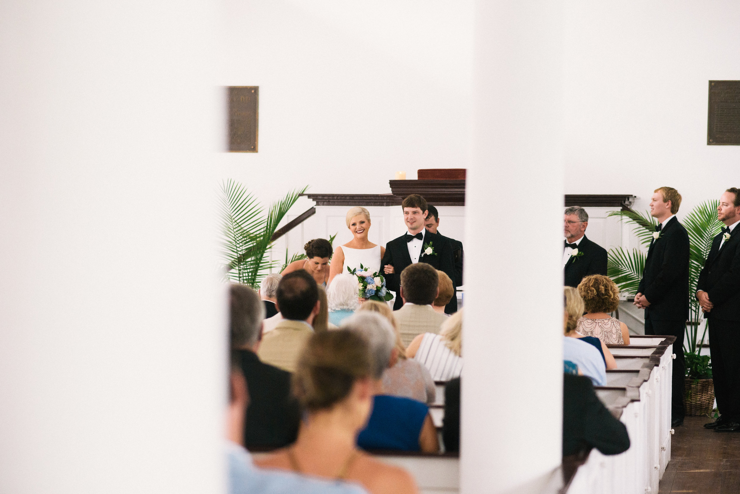 ali-and-jared-savannah-georgia-may-2017-wedding-meg-hill-photo-(330of760).jpg