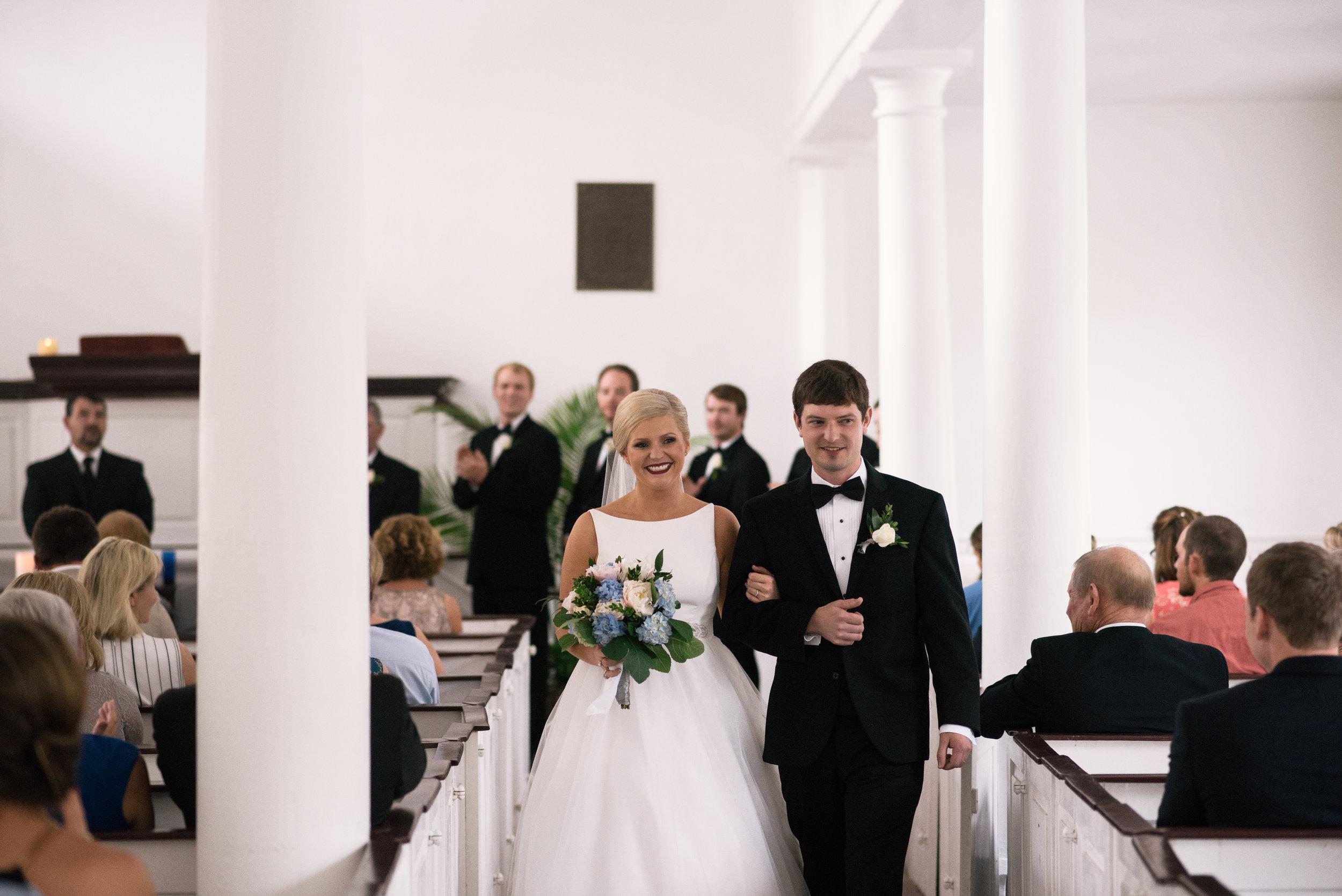 ali-and-jared-savannah-georgia-may-2017-wedding-meg-hill-photo-(336of760).jpg