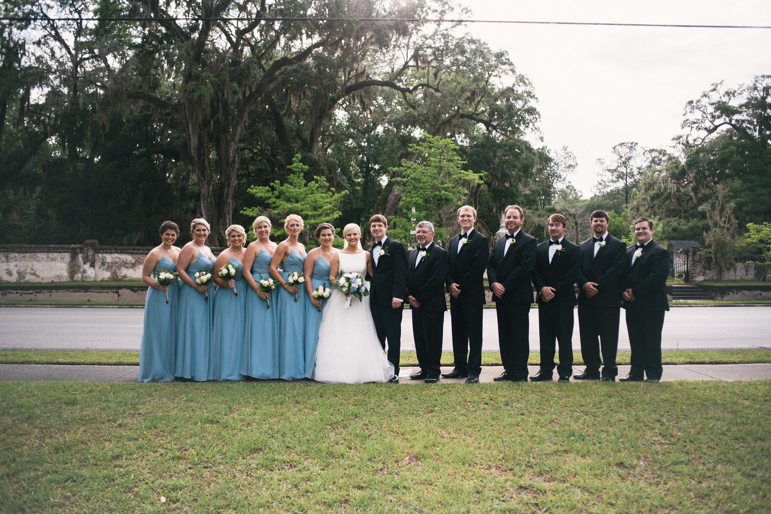ali-and-jared-savannah-georgia-may-2017-wedding-meg-hill-photo-(341of760).jpg