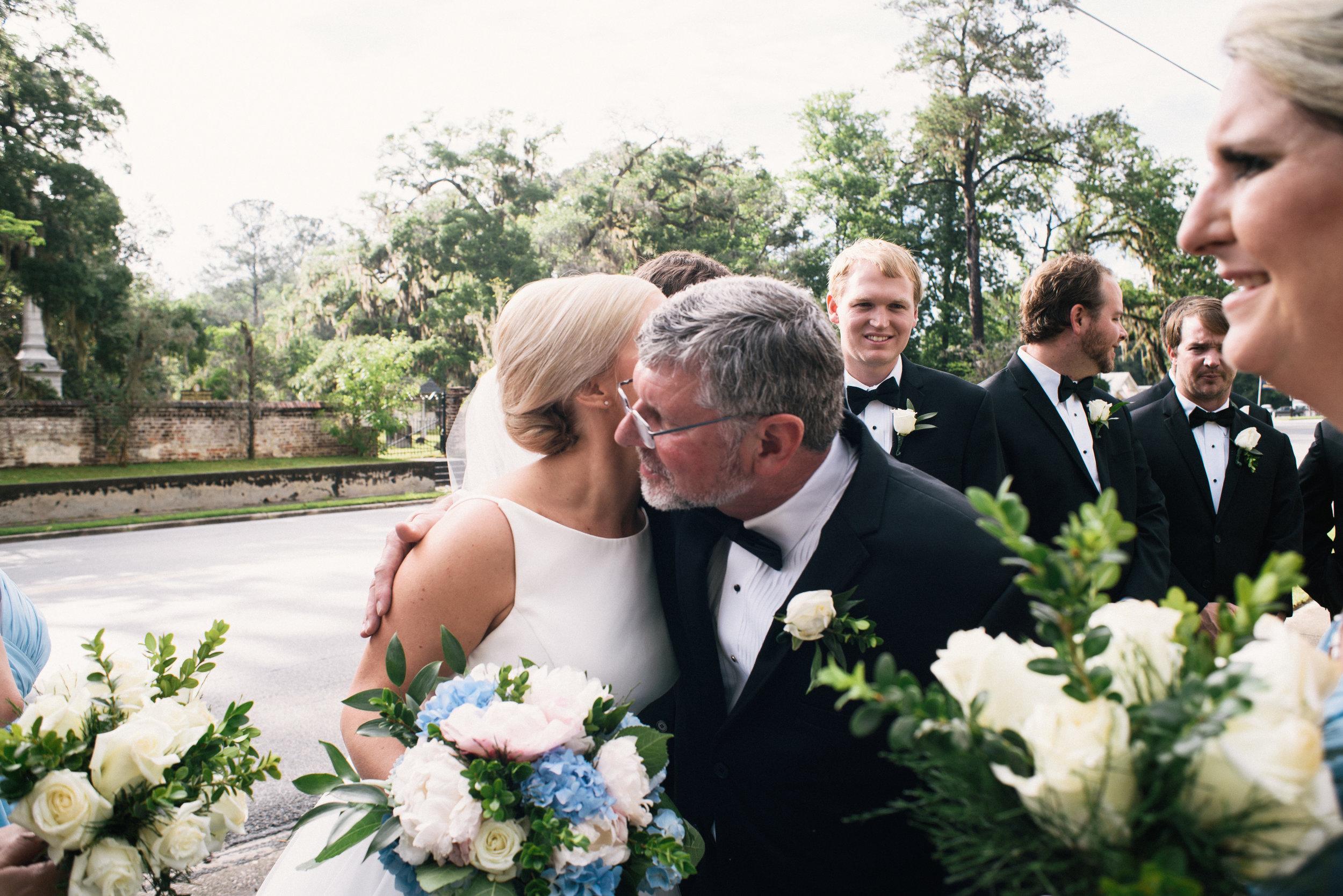 ali-and-jared-savannah-georgia-may-2017-wedding-meg-hill-photo-(351of760).jpg