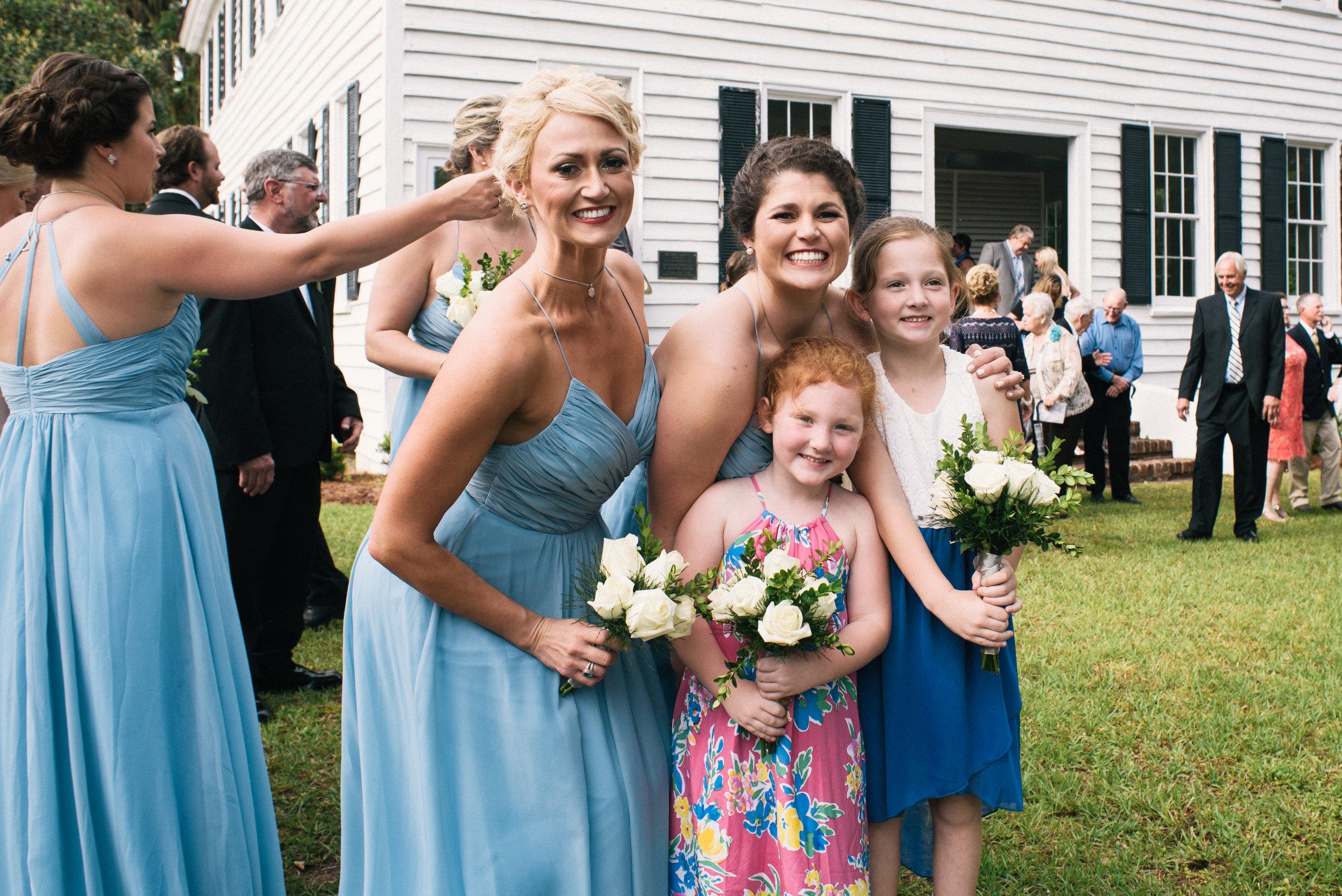 ali-and-jared-savannah-georgia-may-2017-wedding-meg-hill-photo-(364of760).jpg