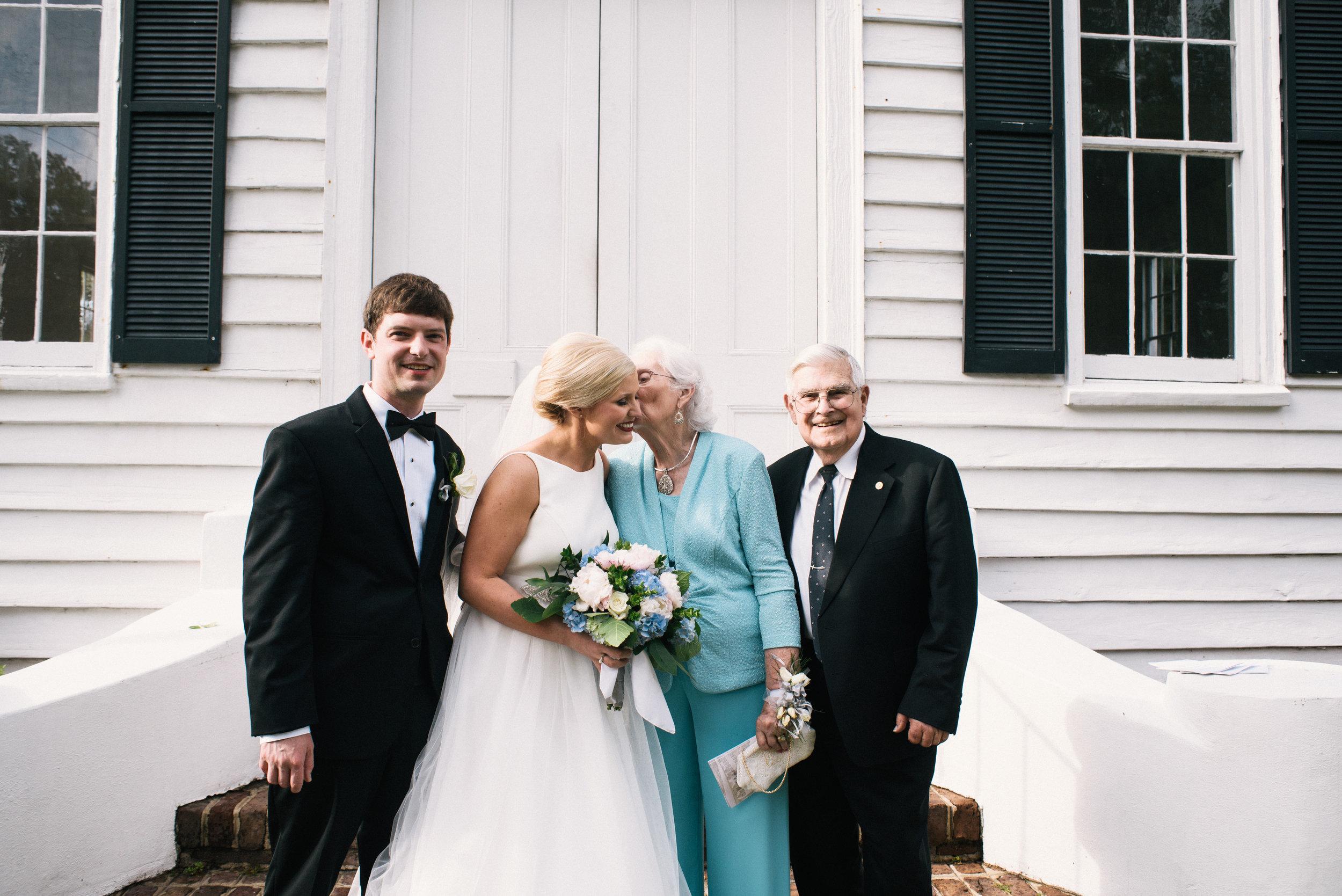 ali-and-jared-savannah-georgia-may-2017-wedding-meg-hill-photo-(395of760).jpg