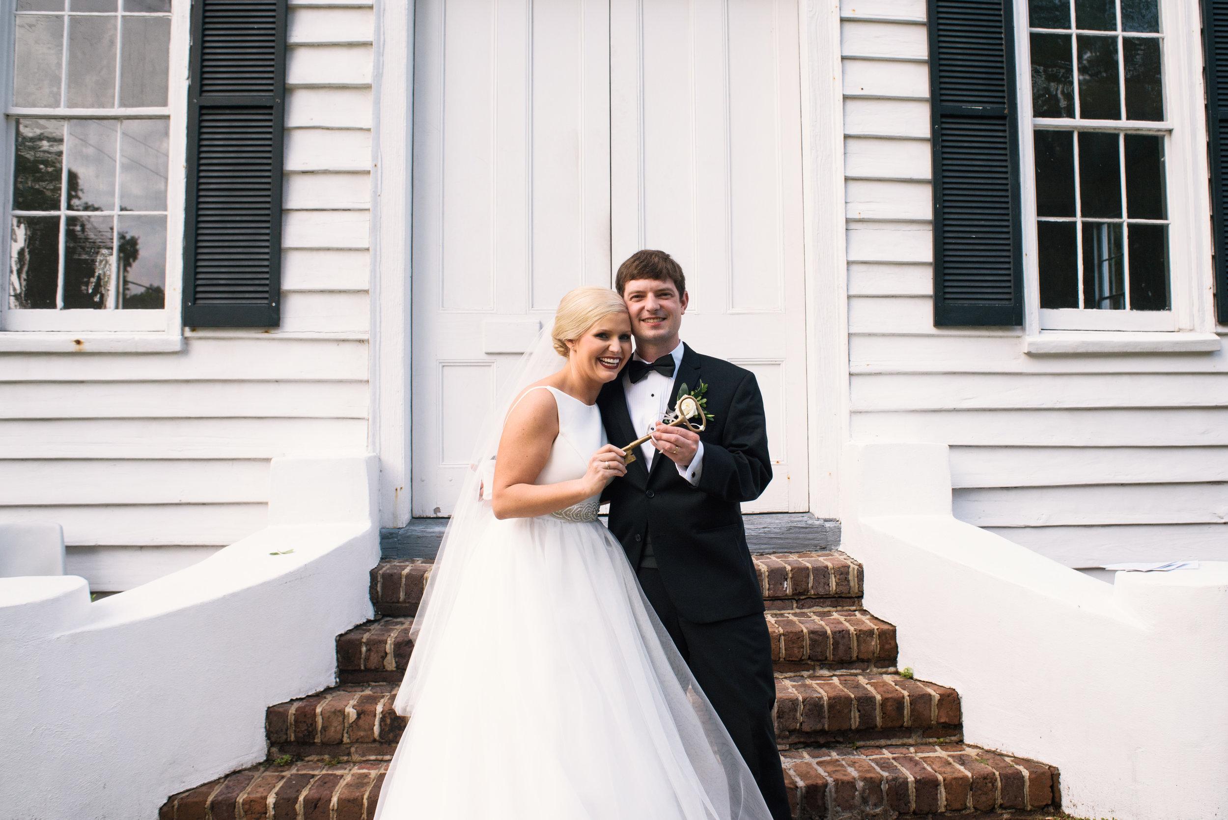 ali-and-jared-savannah-georgia-may-2017-wedding-meg-hill-photo-(457of760).jpg
