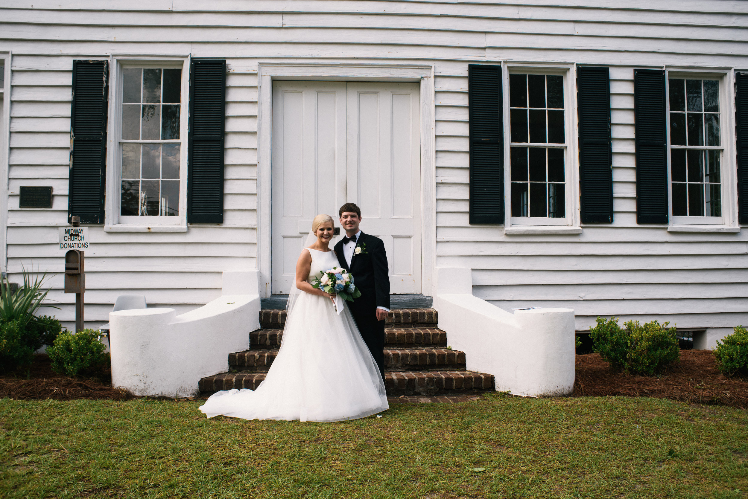 ali-and-jared-savannah-georgia-may-2017-wedding-meg-hill-photo-(445of760).jpg
