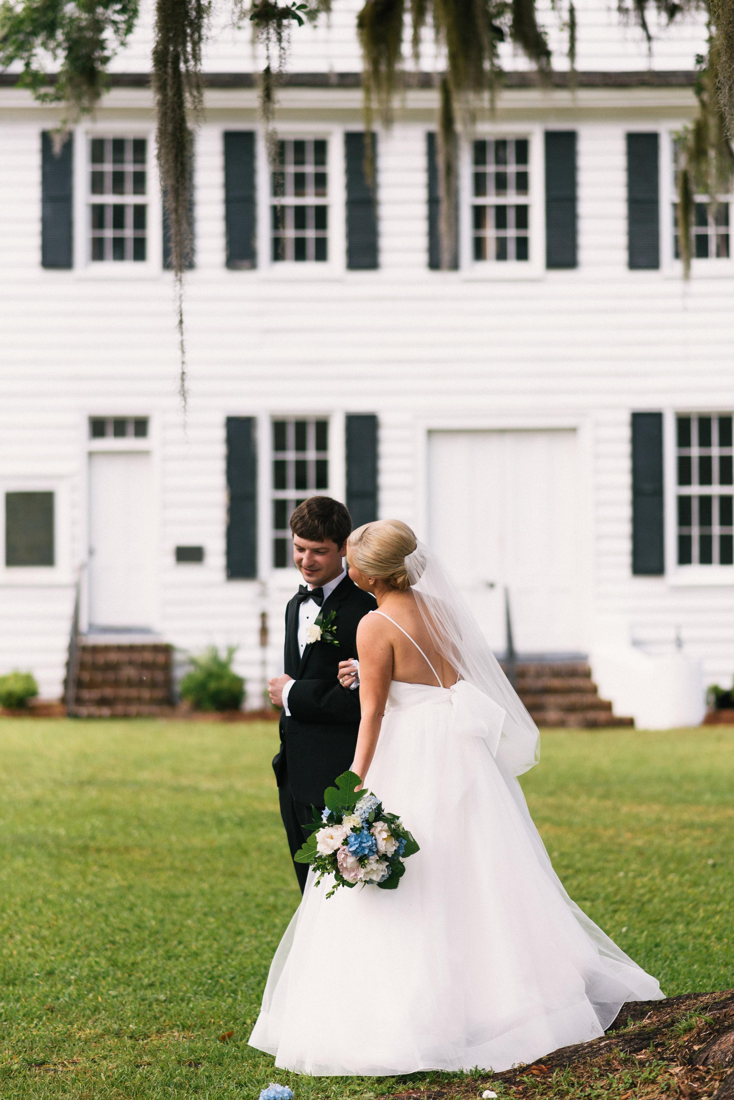ali-and-jared-savannah-georgia-may-2017-wedding-meg-hill-photo-(462of760).jpg