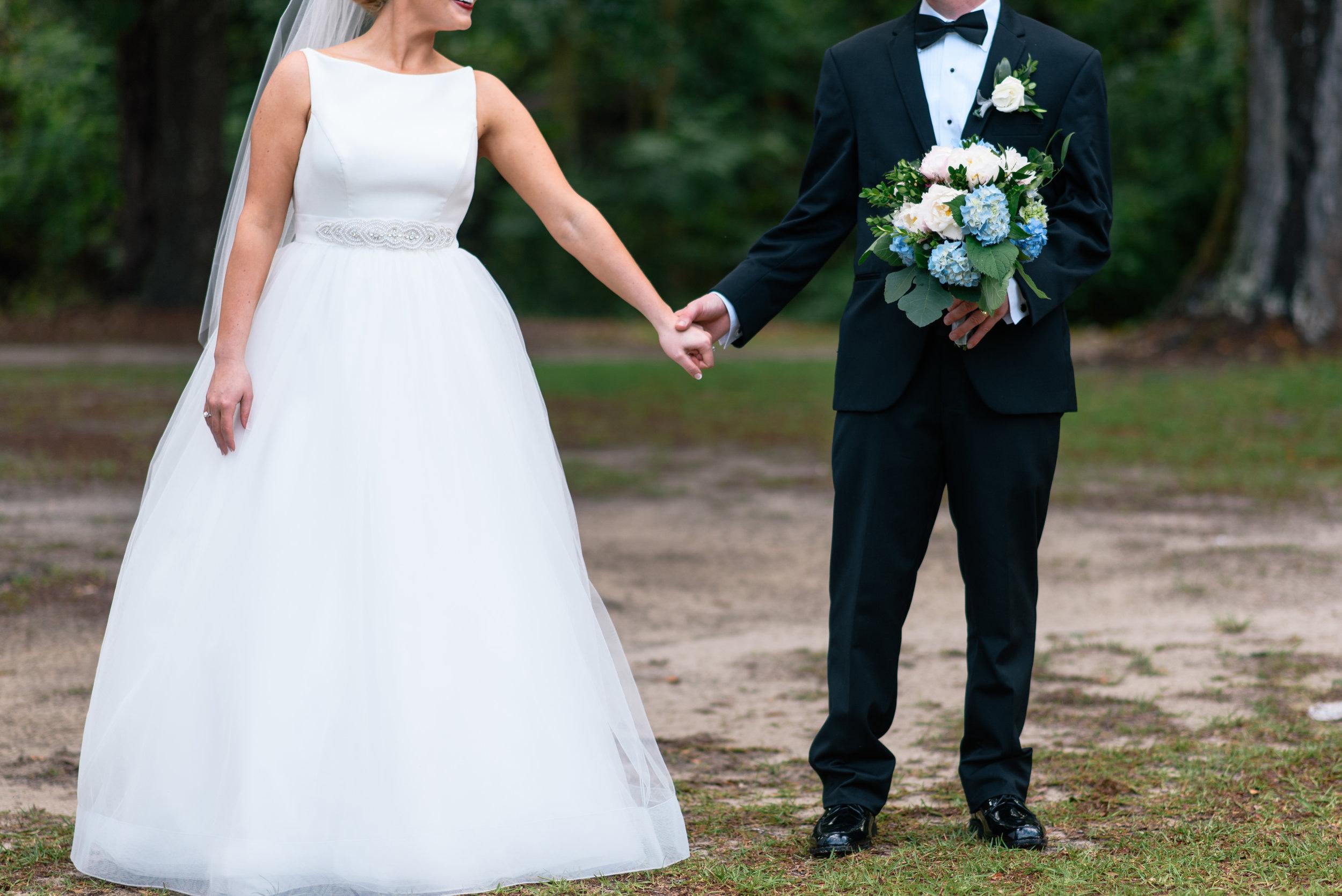 ali-and-jared-savannah-georgia-may-2017-wedding-meg-hill-photo-(481of760).jpg