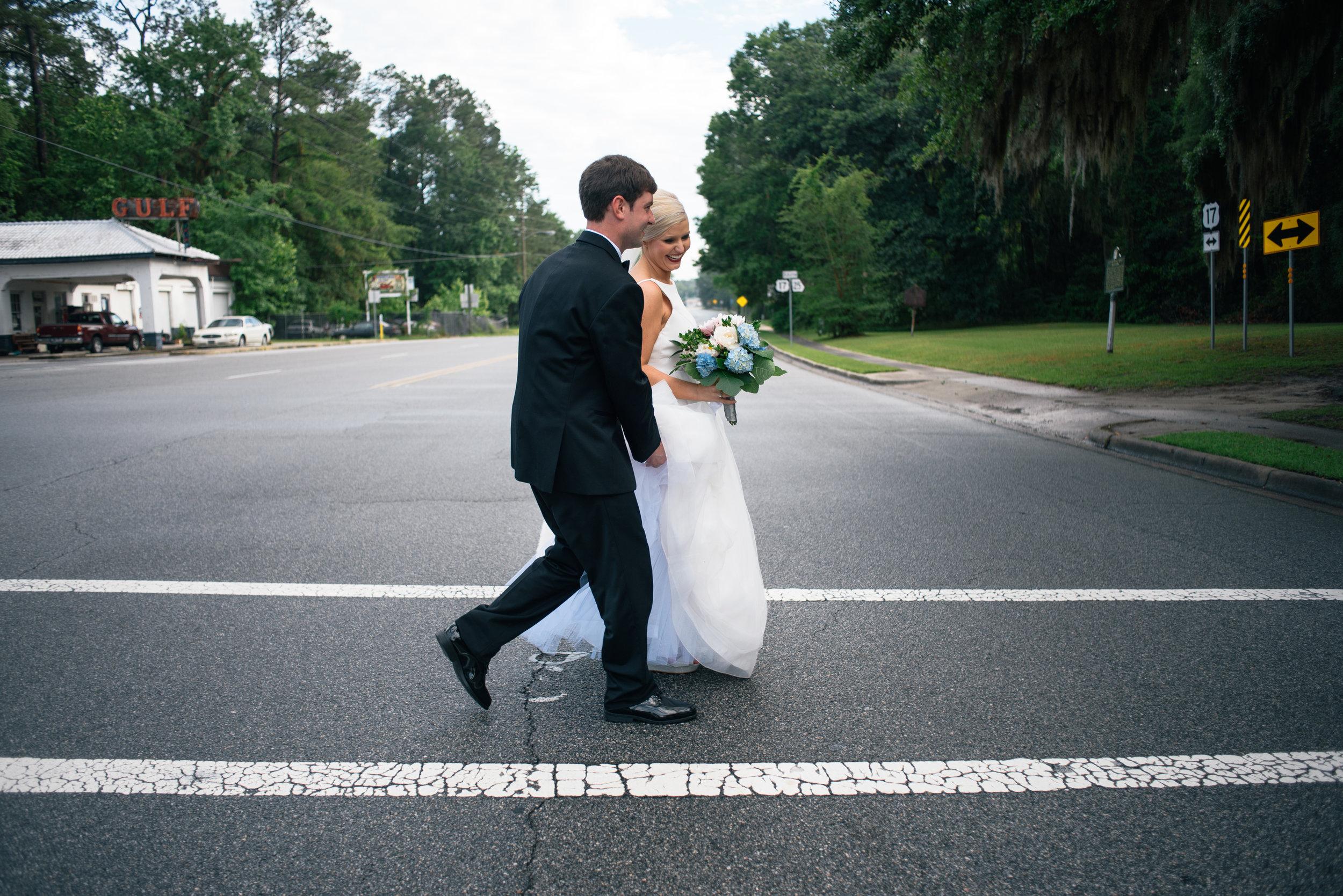 ali-and-jared-savannah-georgia-may-2017-wedding-meg-hill-photo-(473of760).jpg