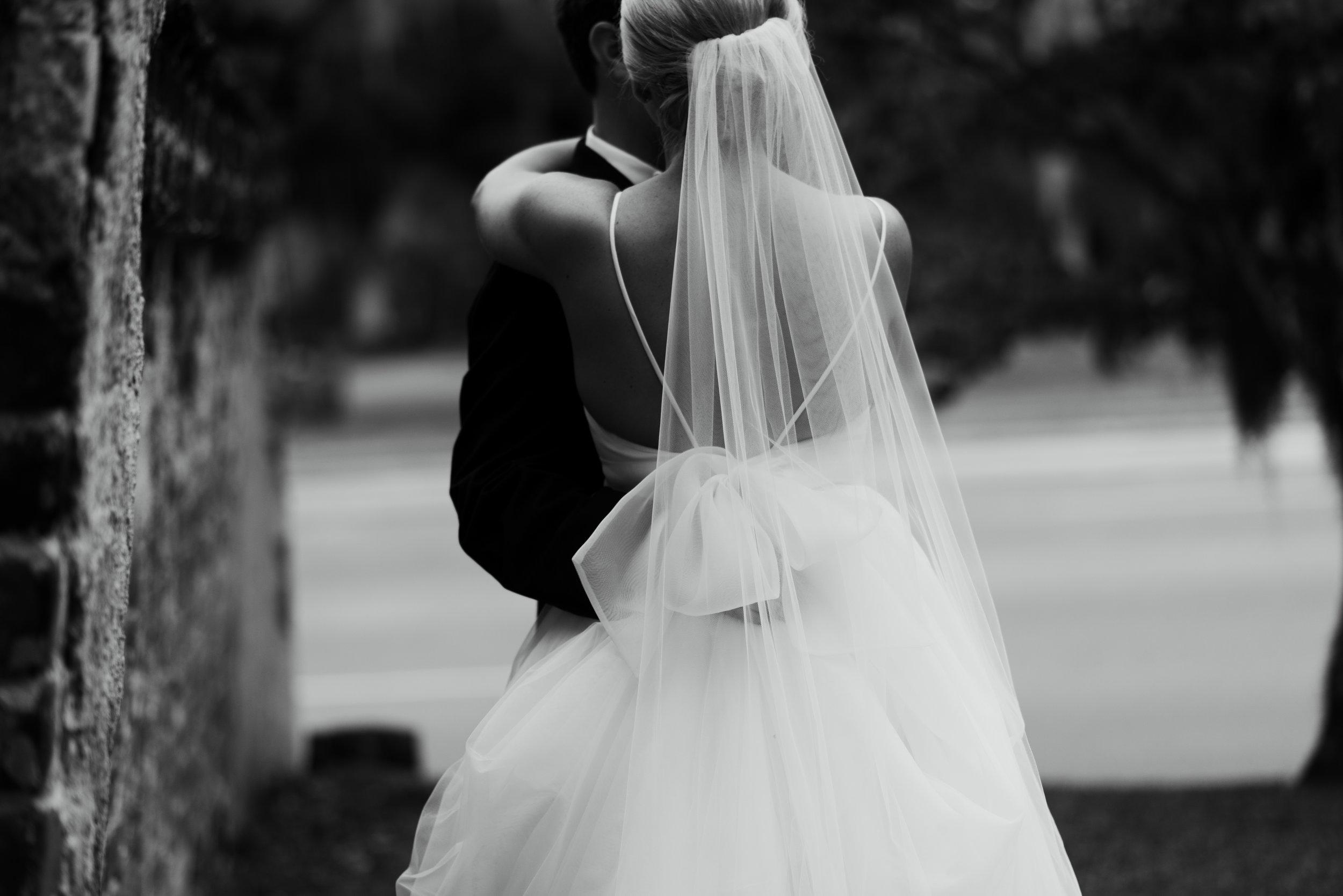 ali-and-jared-savannah-georgia-may-2017-wedding-meg-hill-photo-(489of760).jpg