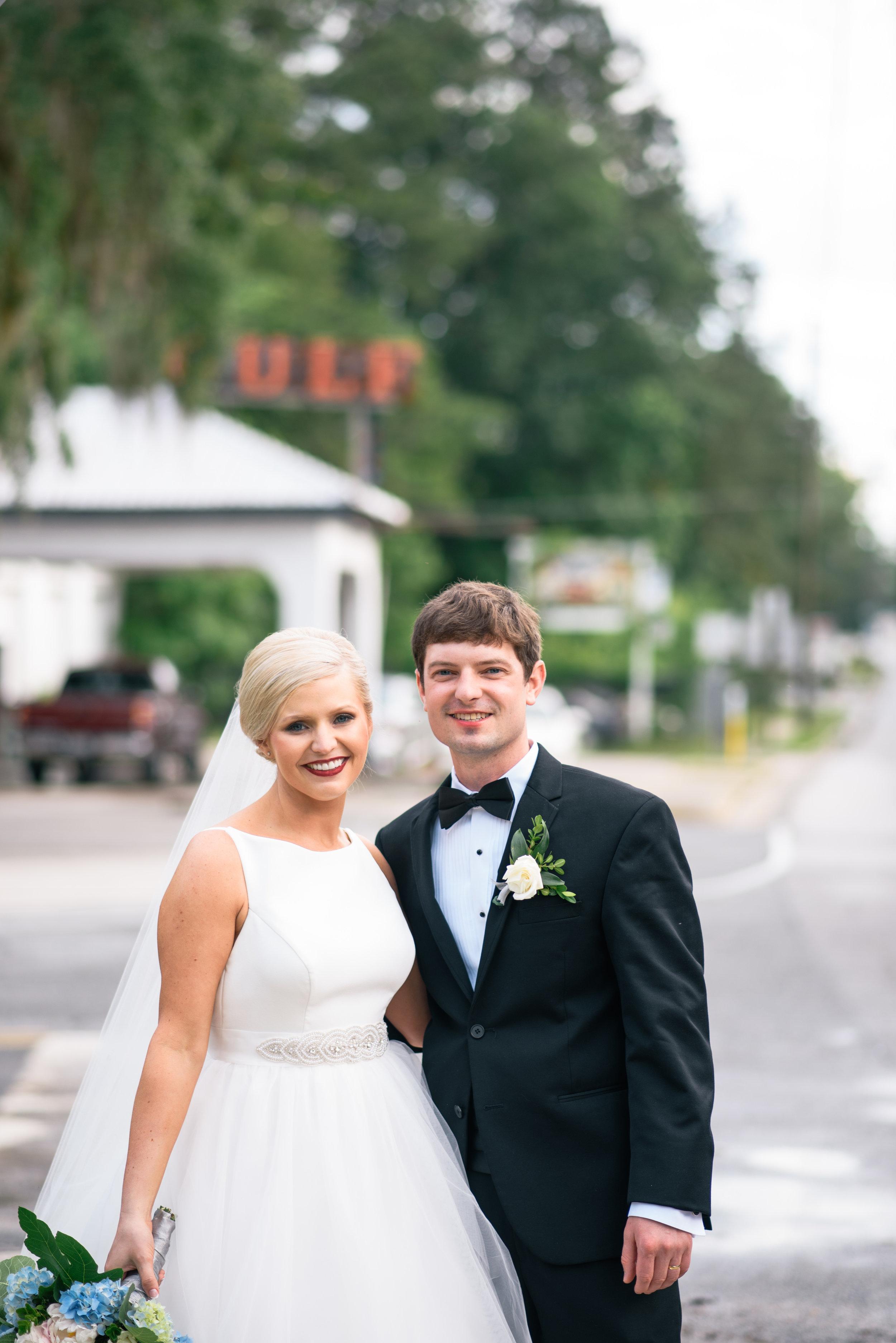 ali-and-jared-savannah-georgia-may-2017-wedding-meg-hill-photo-(503of760).jpg