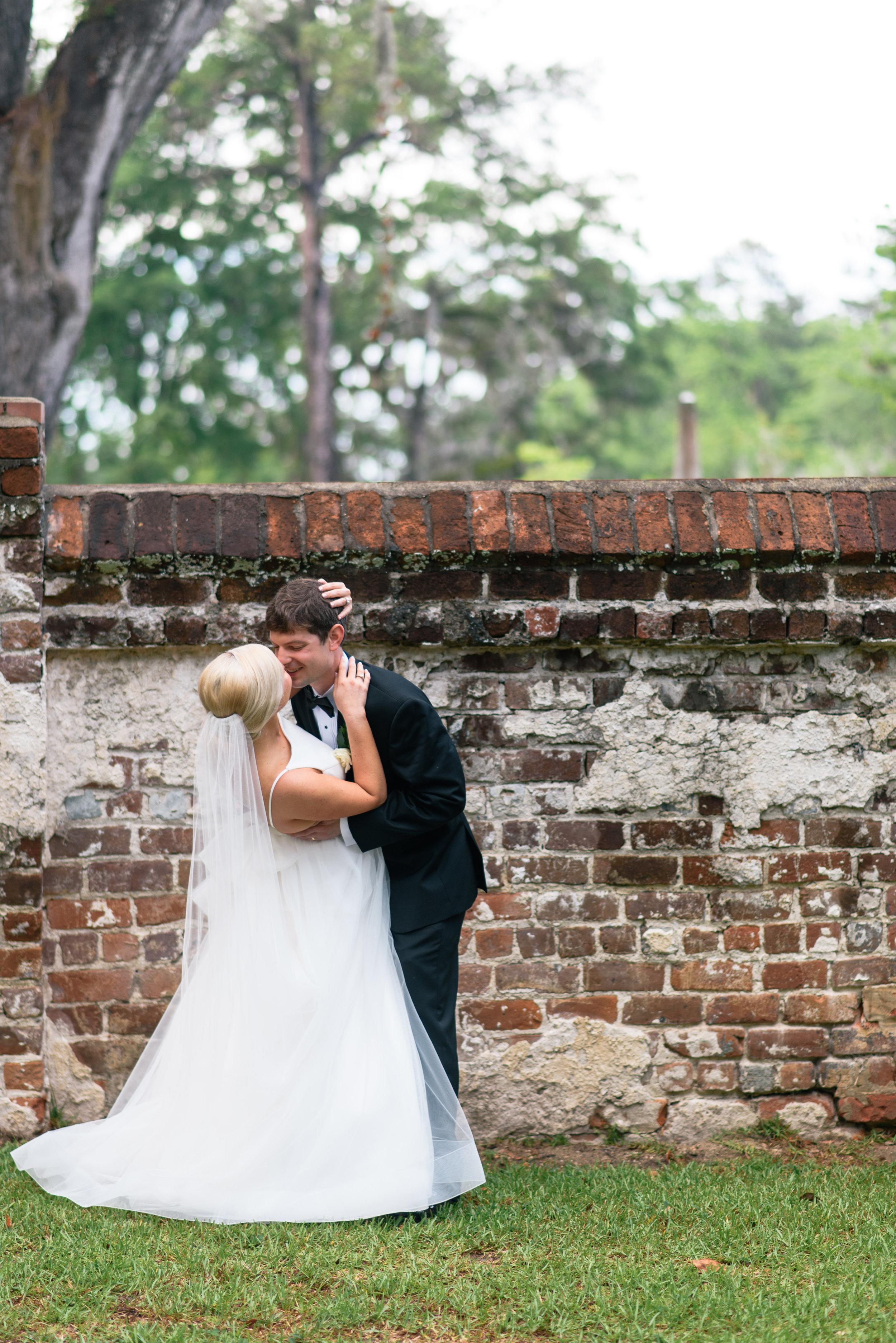 ali-and-jared-savannah-georgia-may-2017-wedding-meg-hill-photo-(495of760).jpg