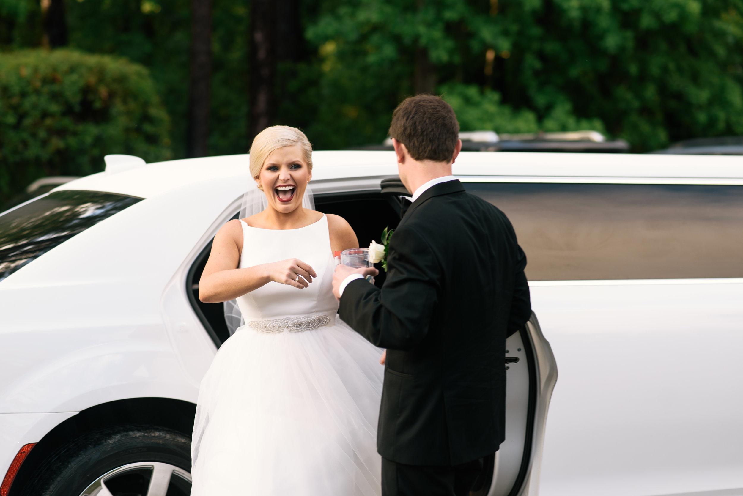 ali-and-jared-savannah-georgia-may-2017-wedding-meg-hill-photo-(518of760).jpg