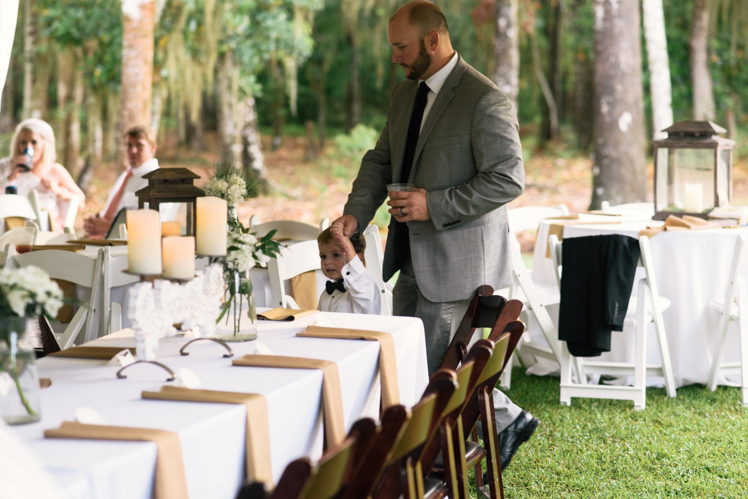 ali-and-jared-savannah-georgia-may-2017-wedding-meg-hill-photo-(537of760).jpg
