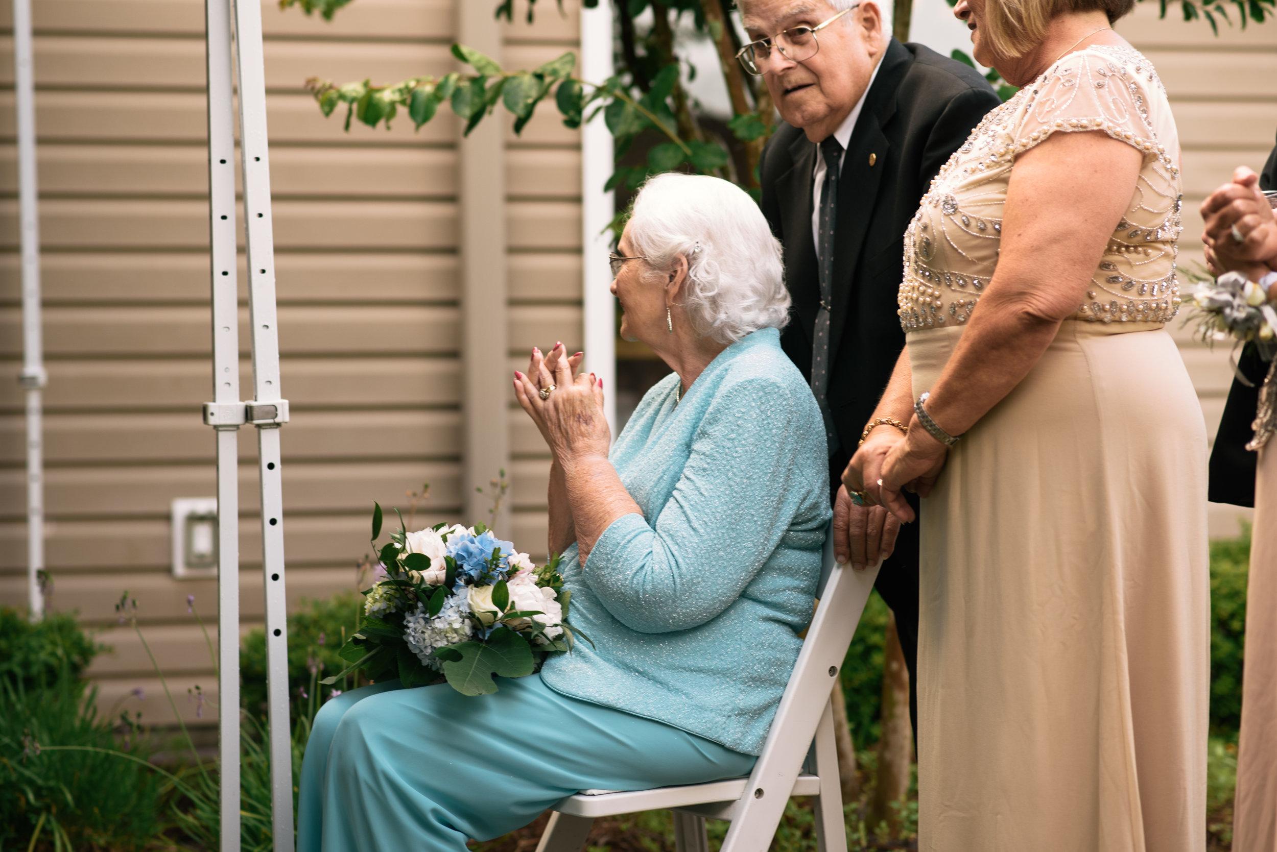 ali-and-jared-savannah-georgia-may-2017-wedding-meg-hill-photo-(552of760).jpg