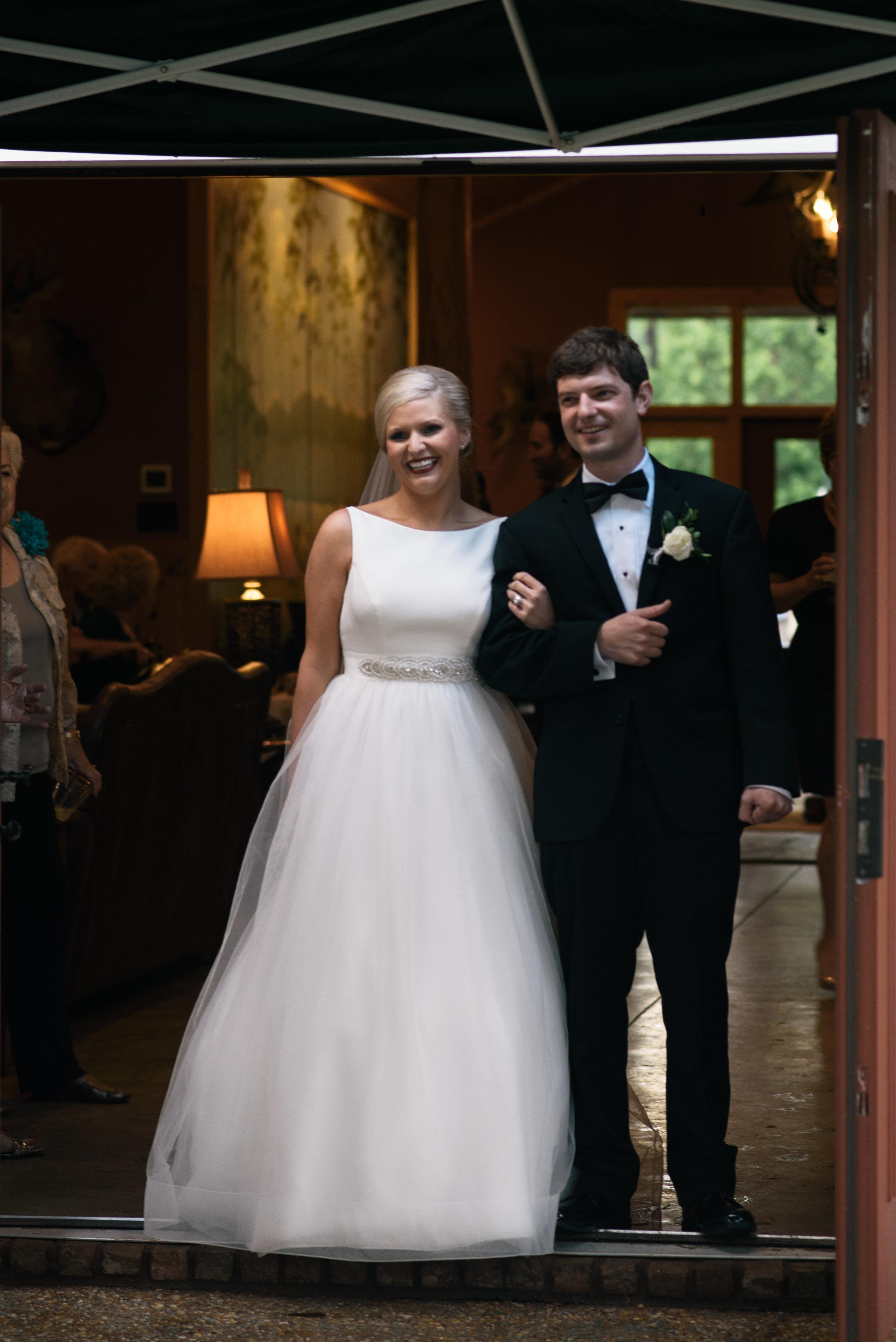 ali-and-jared-savannah-georgia-may-2017-wedding-meg-hill-photo-(559of760).jpg