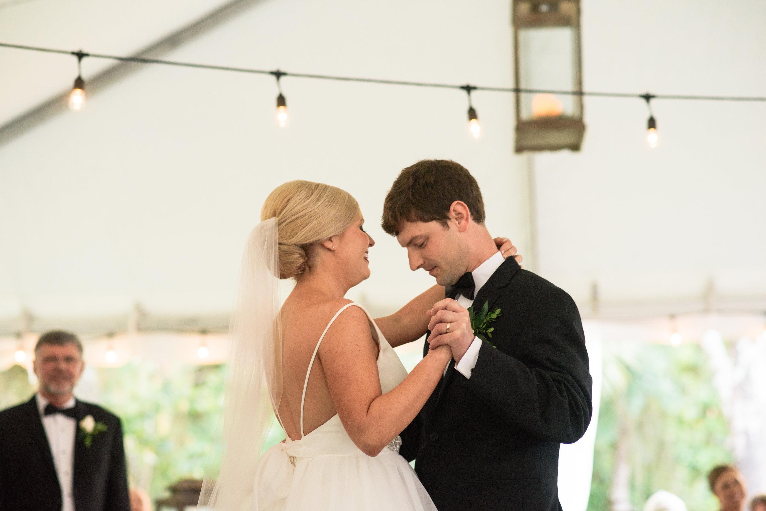 ali-and-jared-savannah-georgia-may-2017-wedding-meg-hill-photo-(569of760).jpg