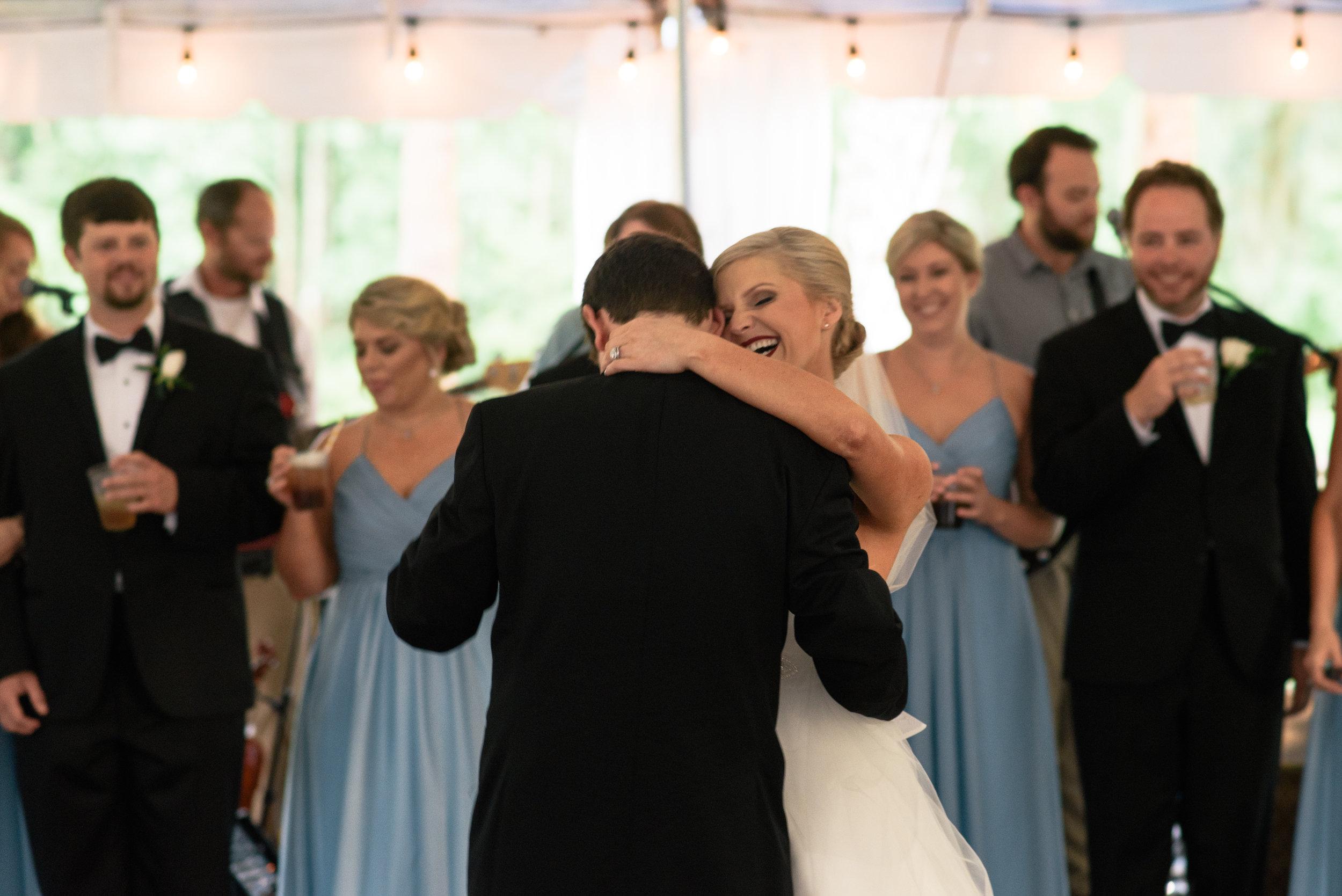 ali-and-jared-savannah-georgia-may-2017-wedding-meg-hill-photo-(581of760).jpg