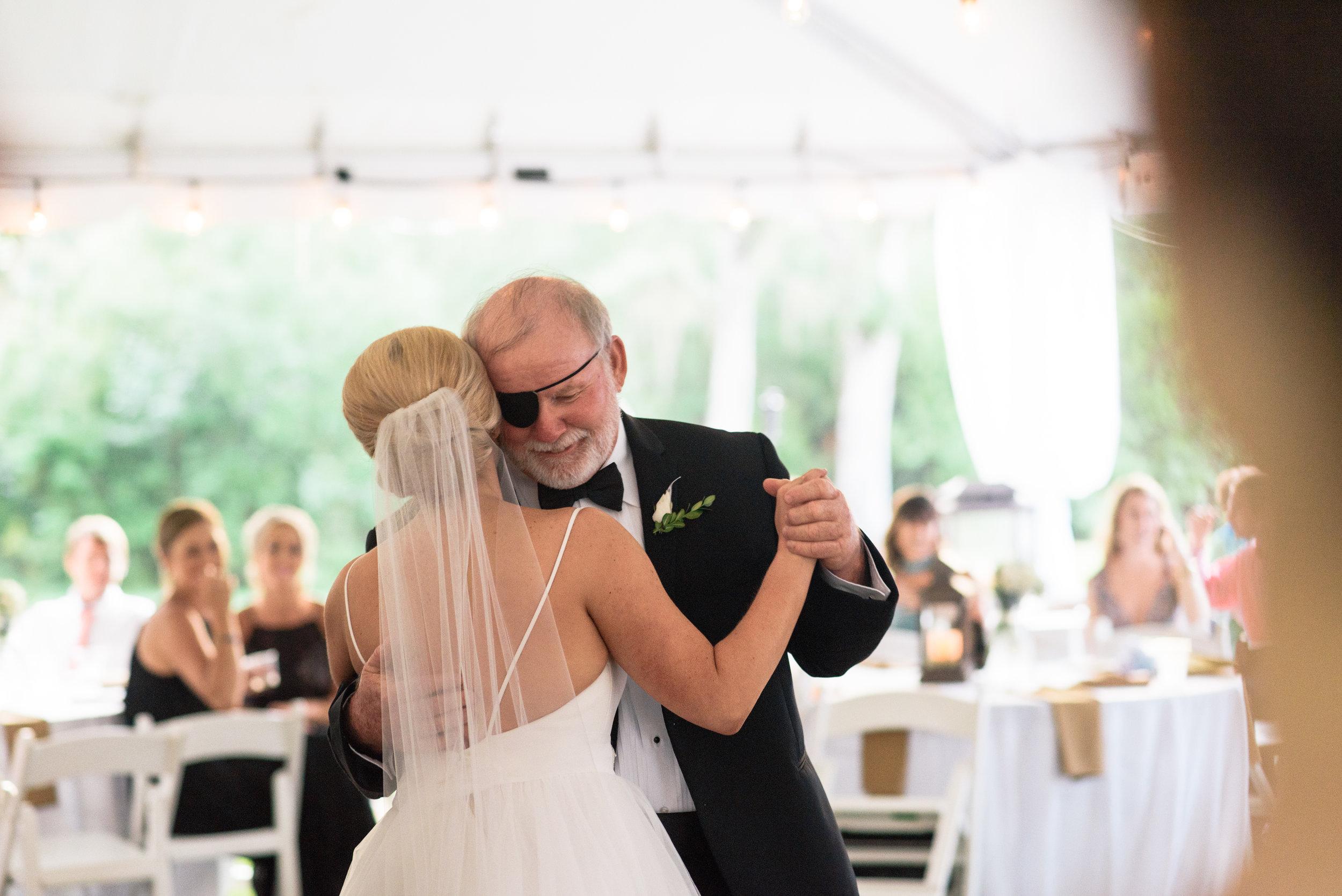 ali-and-jared-savannah-georgia-may-2017-wedding-meg-hill-photo-(599of760).jpg