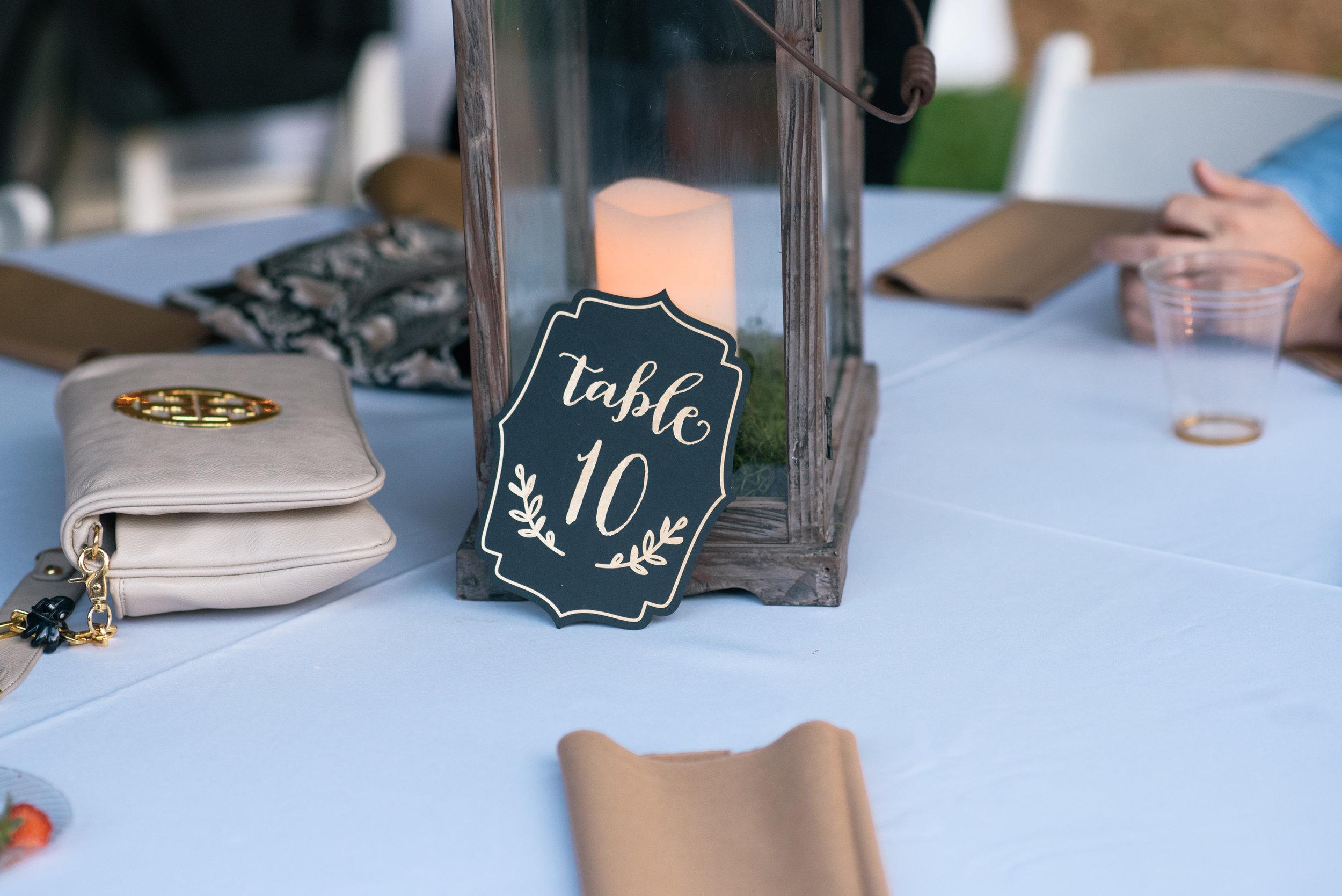 ali-and-jared-savannah-georgia-may-2017-wedding-meg-hill-photo-(621of760).jpg