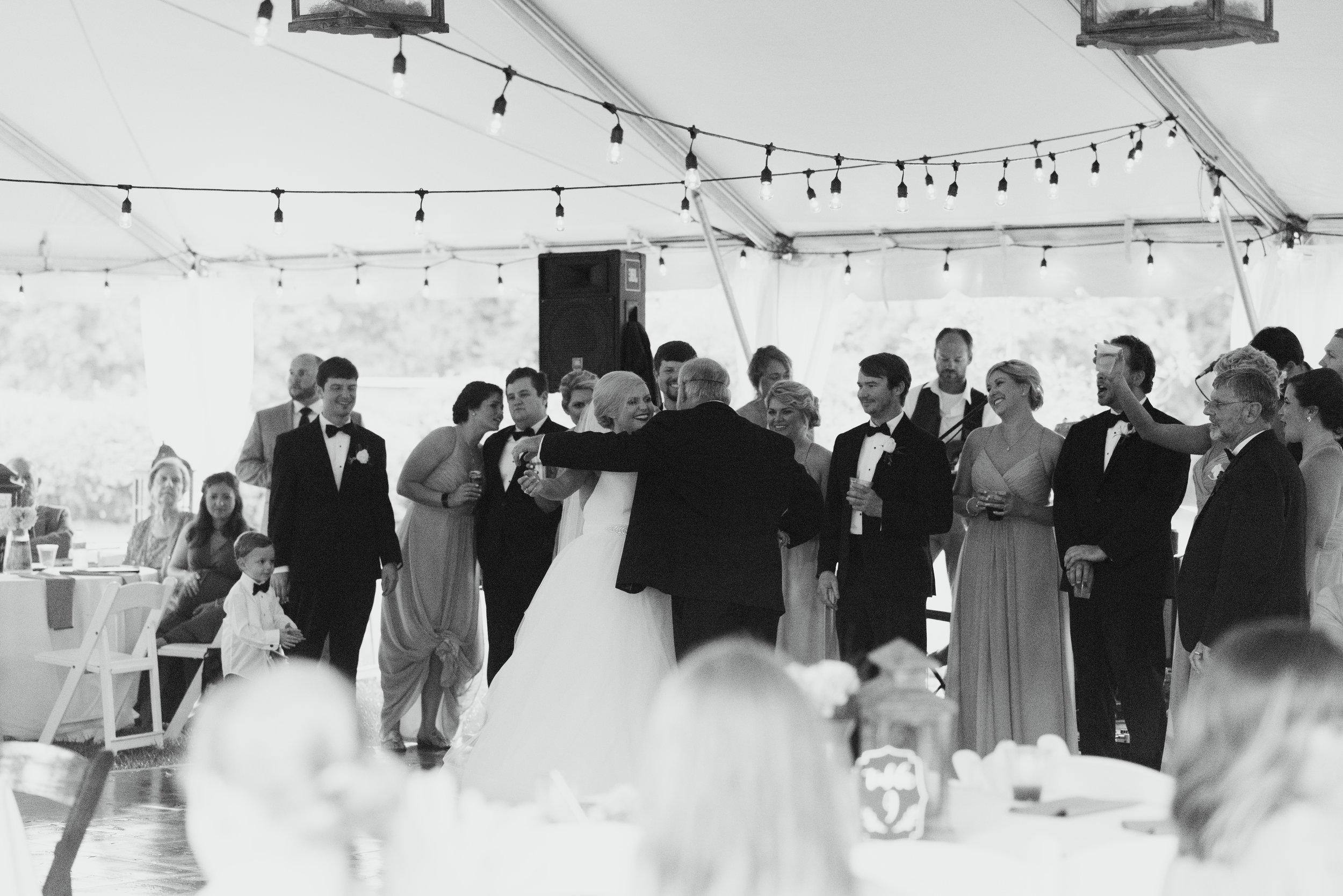 ali-and-jared-savannah-georgia-may-2017-wedding-meg-hill-photo-(617of760).jpg