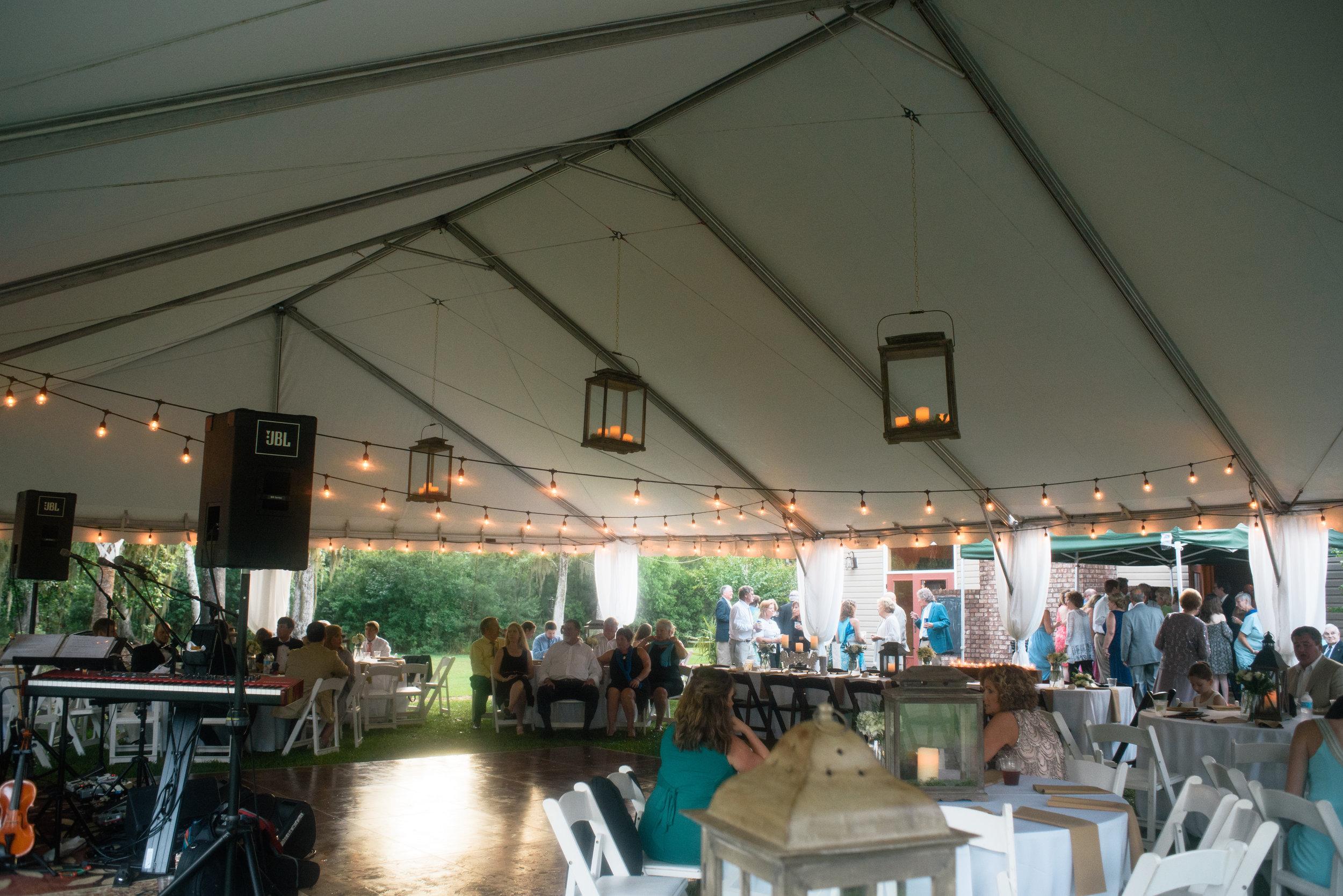ali-and-jared-savannah-georgia-may-2017-wedding-meg-hill-photo-(646of760).jpg