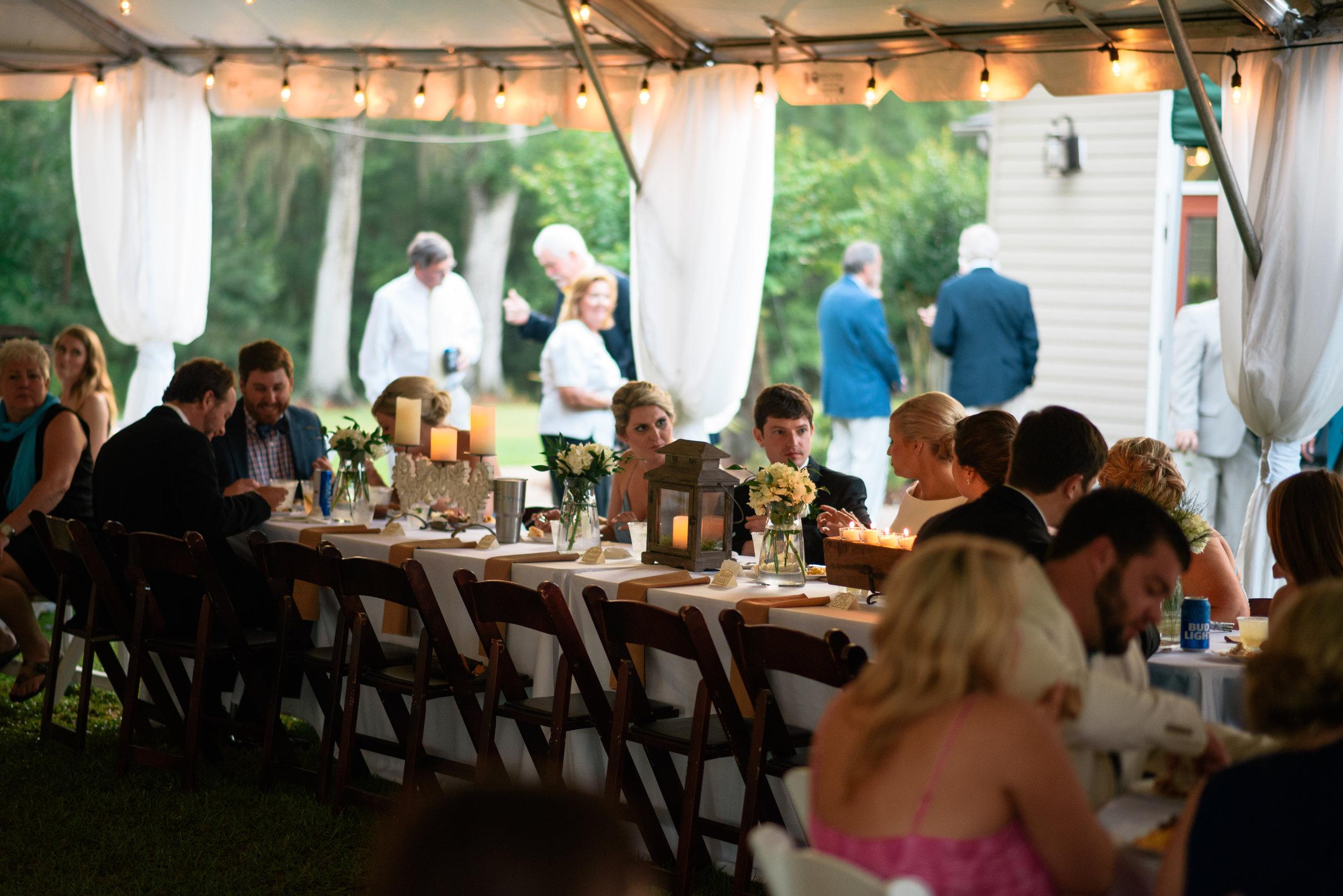 ali-and-jared-savannah-georgia-may-2017-wedding-meg-hill-photo-(670of760).jpg