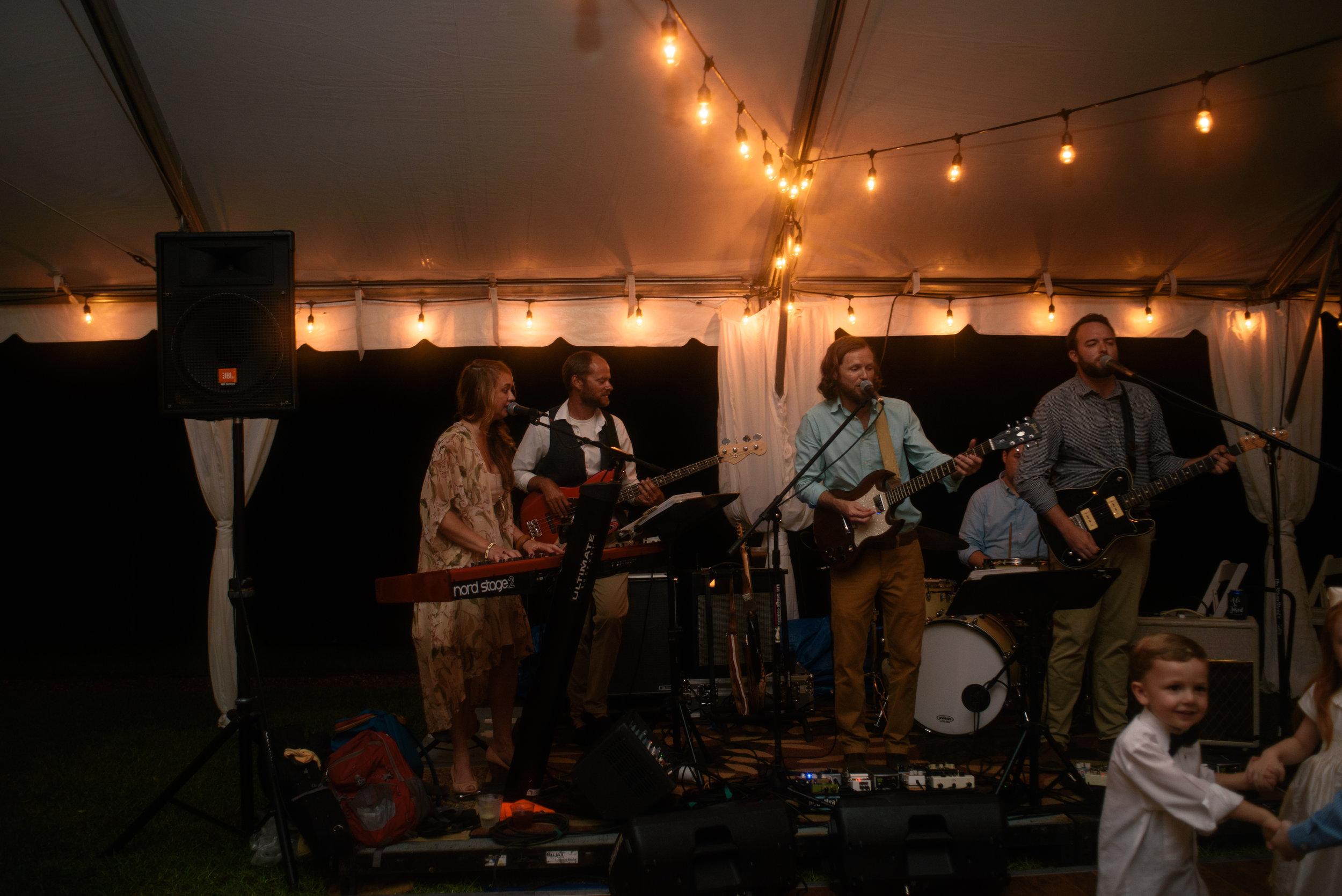 ali-and-jared-savannah-georgia-may-2017-wedding-meg-hill-photo-(691of760).jpg