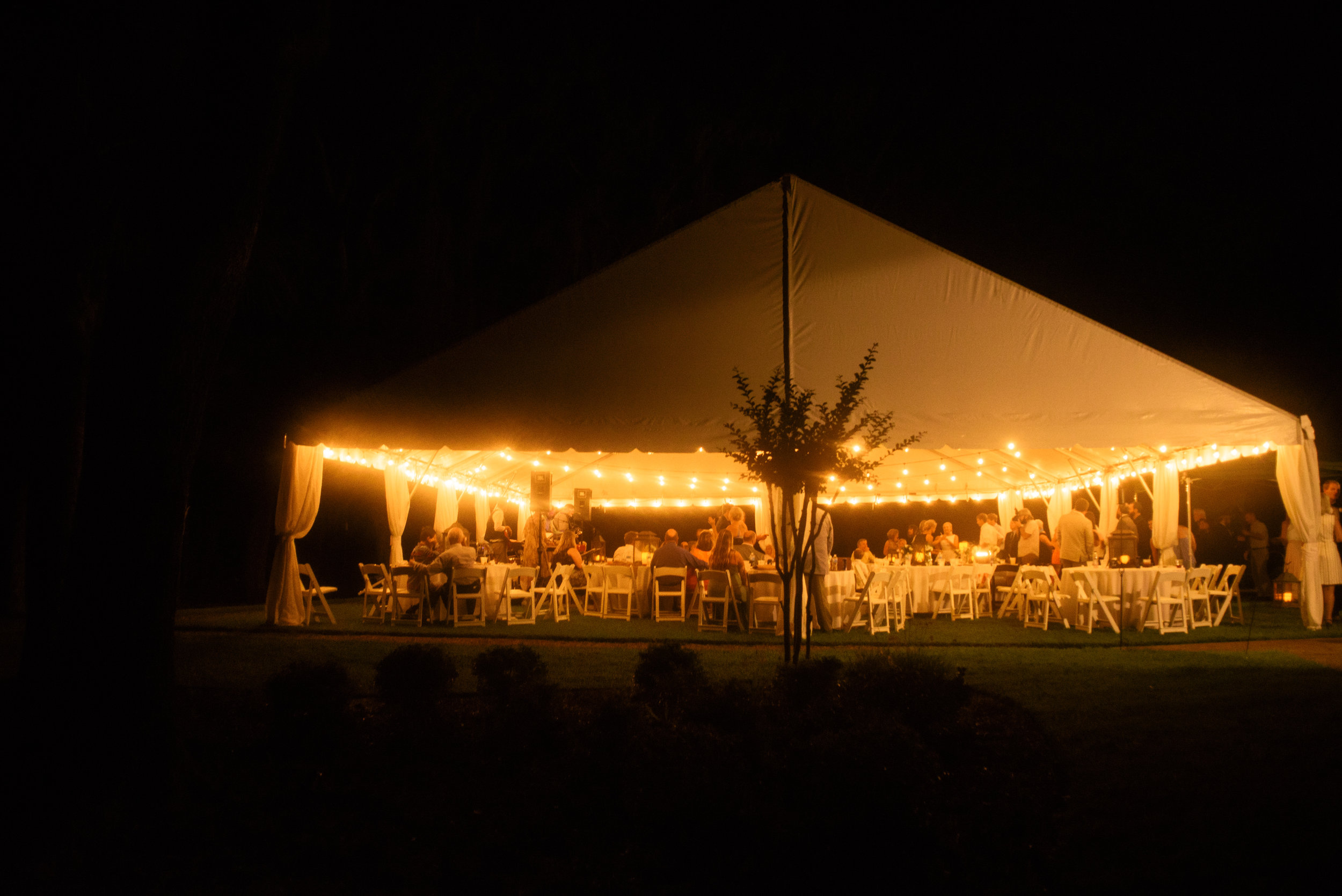 ali-and-jared-savannah-georgia-may-2017-wedding-meg-hill-photo-(721of760).jpg
