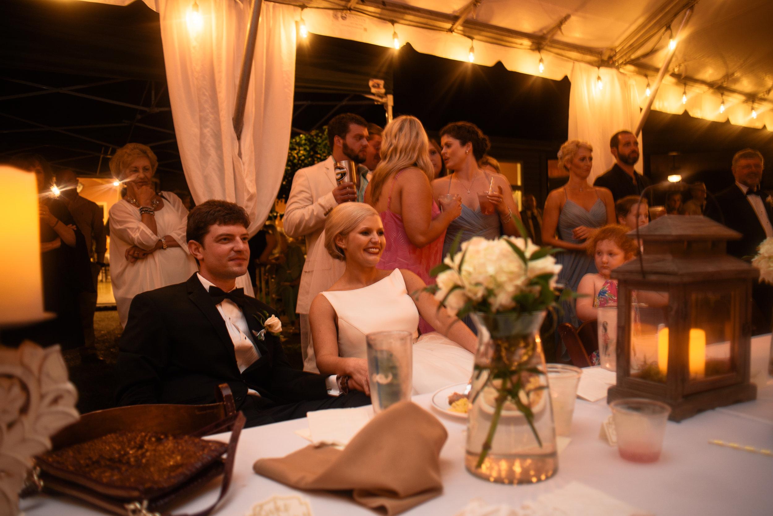 ali-and-jared-savannah-georgia-may-2017-wedding-meg-hill-photo-(725of760).jpg