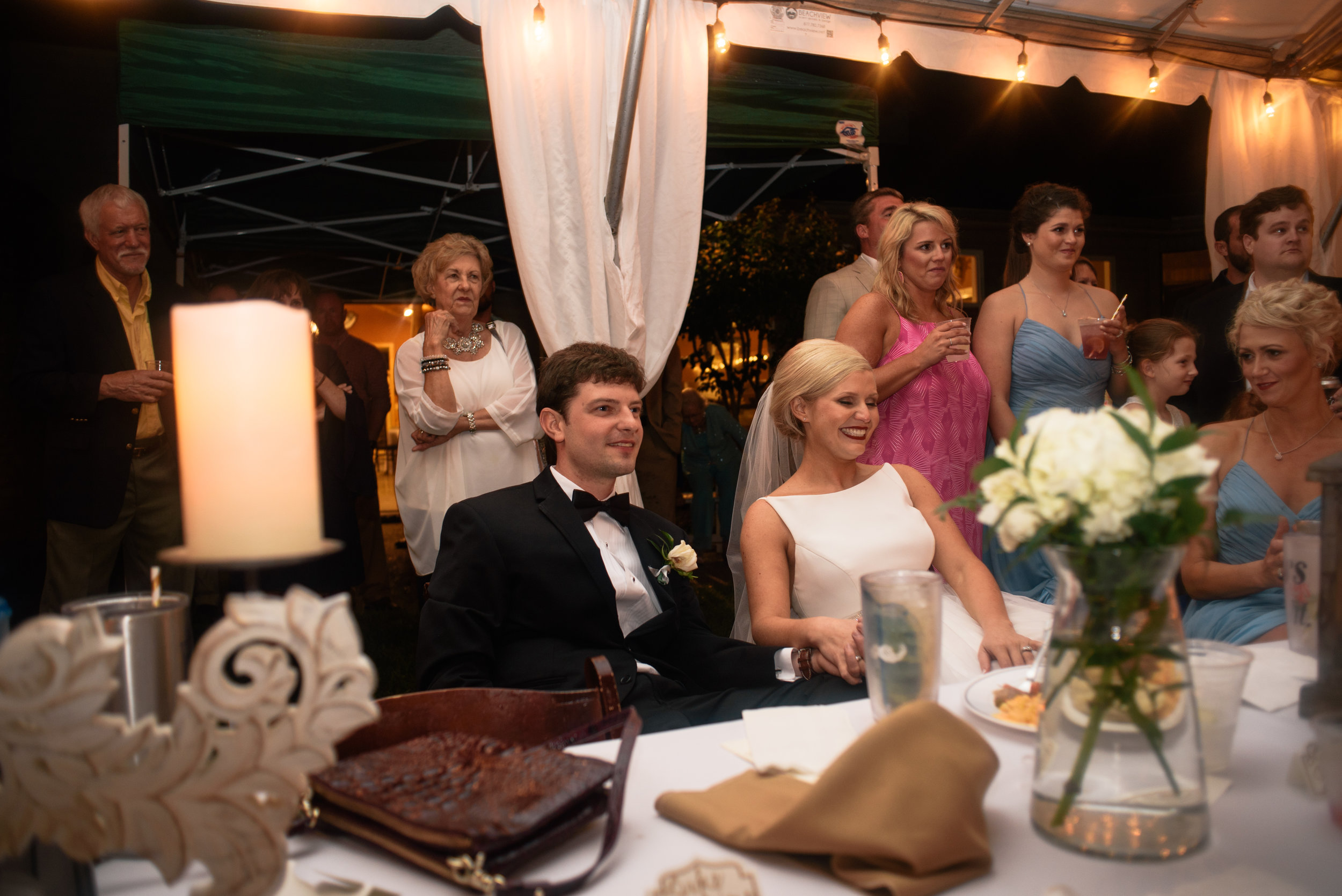 ali-and-jared-savannah-georgia-may-2017-wedding-meg-hill-photo-(727of760).jpg