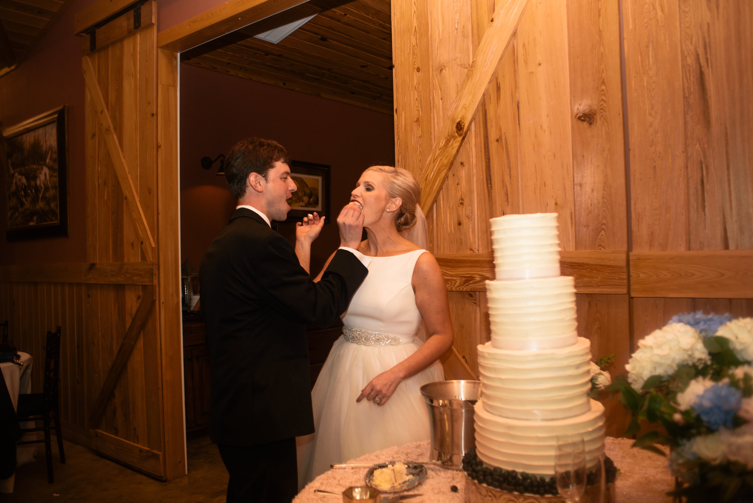 ali-and-jared-savannah-georgia-may-2017-wedding-meg-hill-photo-(746of760).jpg