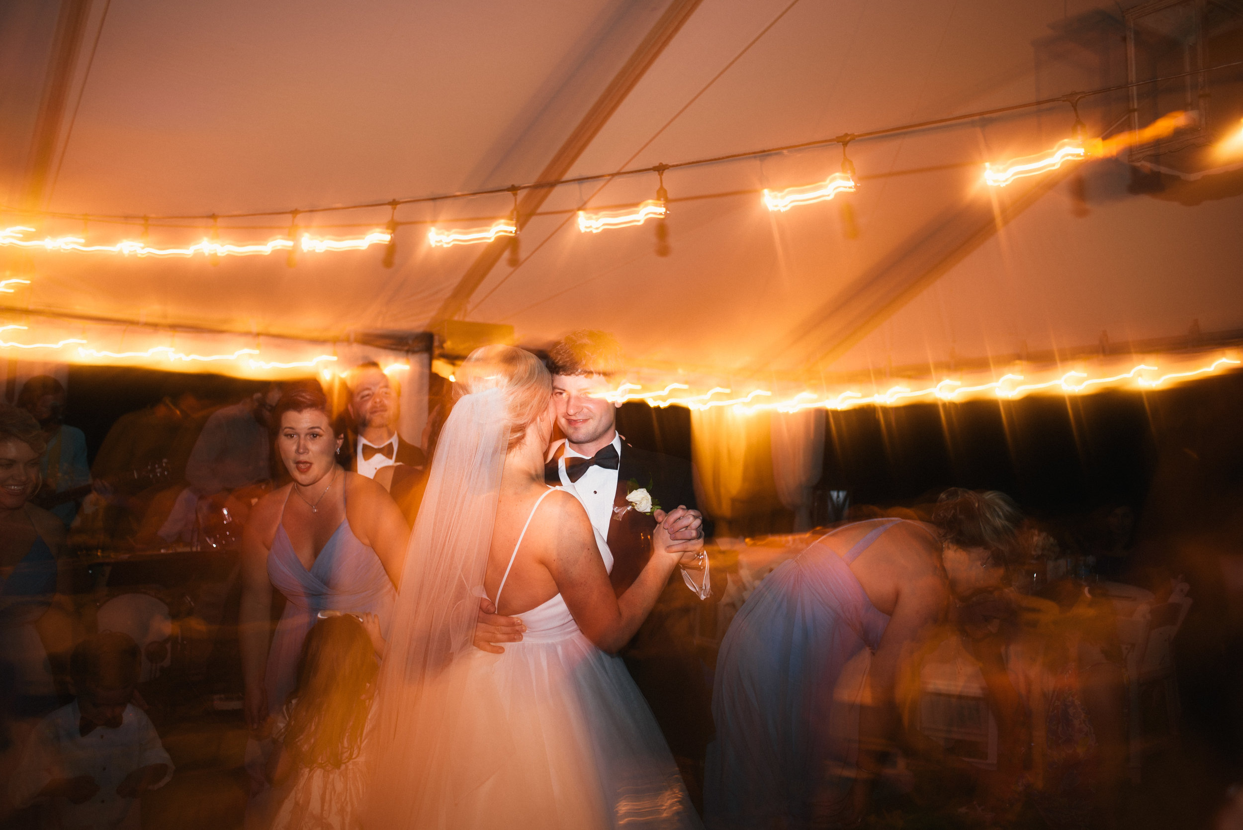 ali-and-jared-savannah-georgia-may-2017-wedding-meg-hill-photo-(771of18).jpg